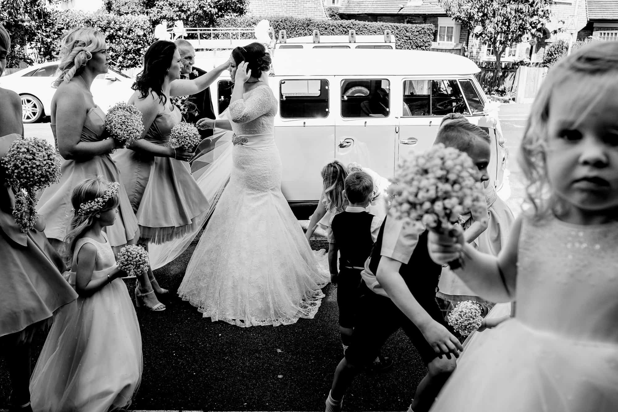 best-kent-wedding-photographer-0080