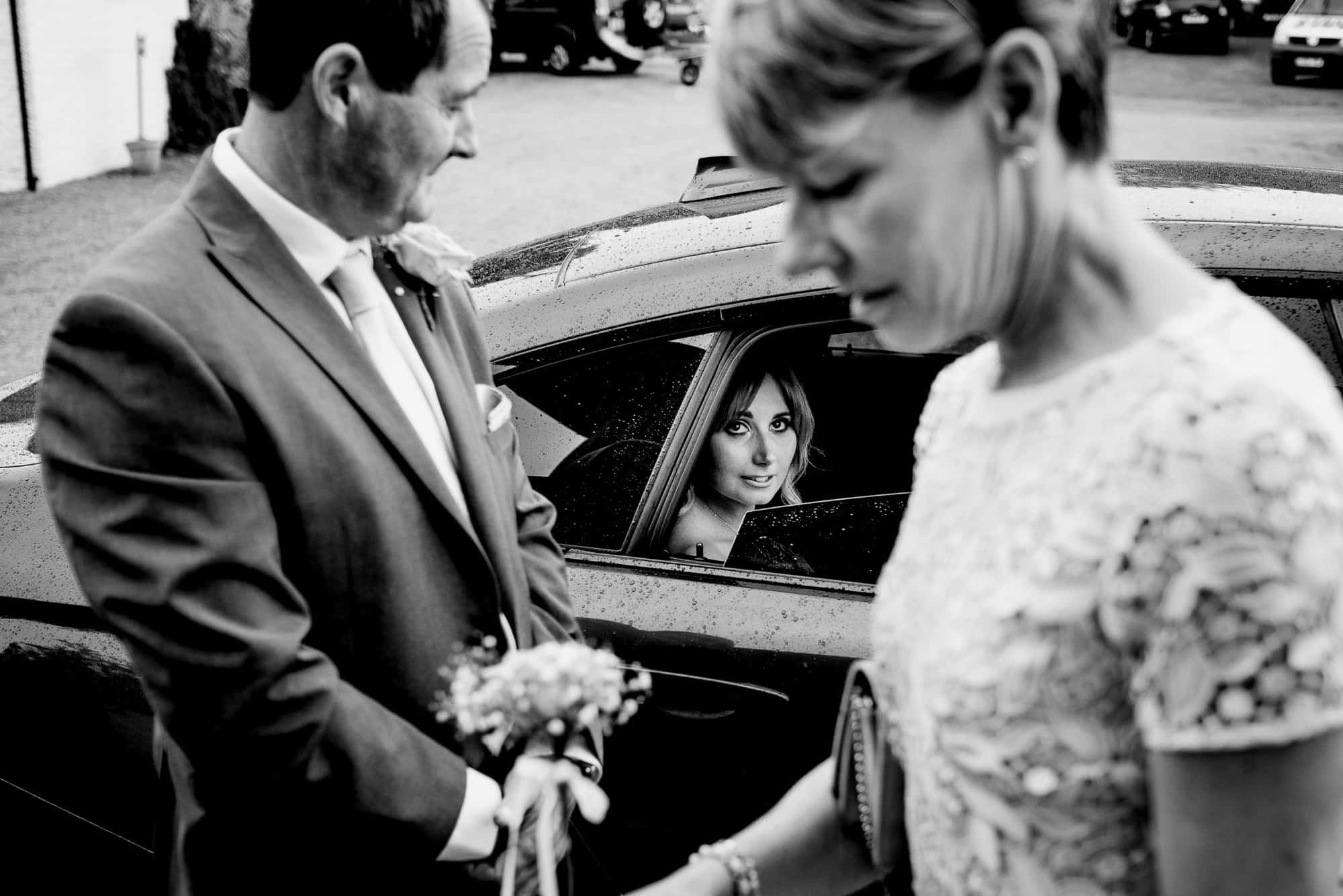 best-kent-wedding-photographer-0097