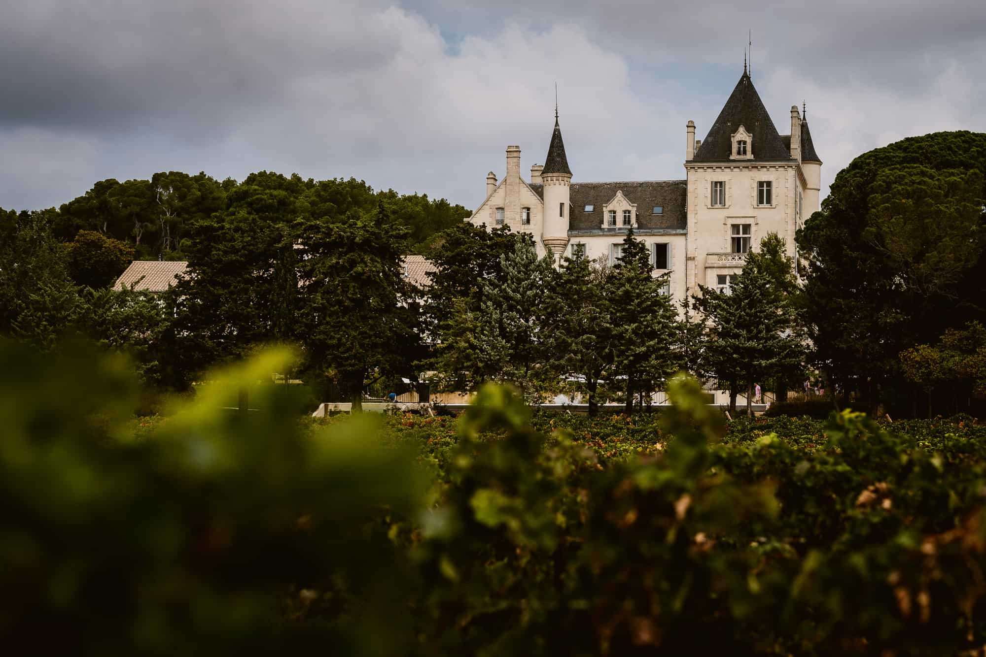 chateau-carrasses-france-wedding-photography-0001