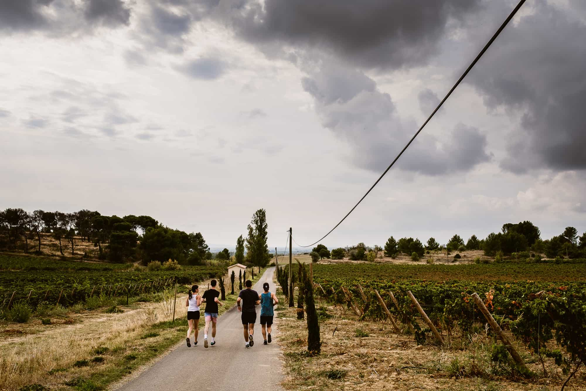chateau-carrasses-france-wedding-photography-0002