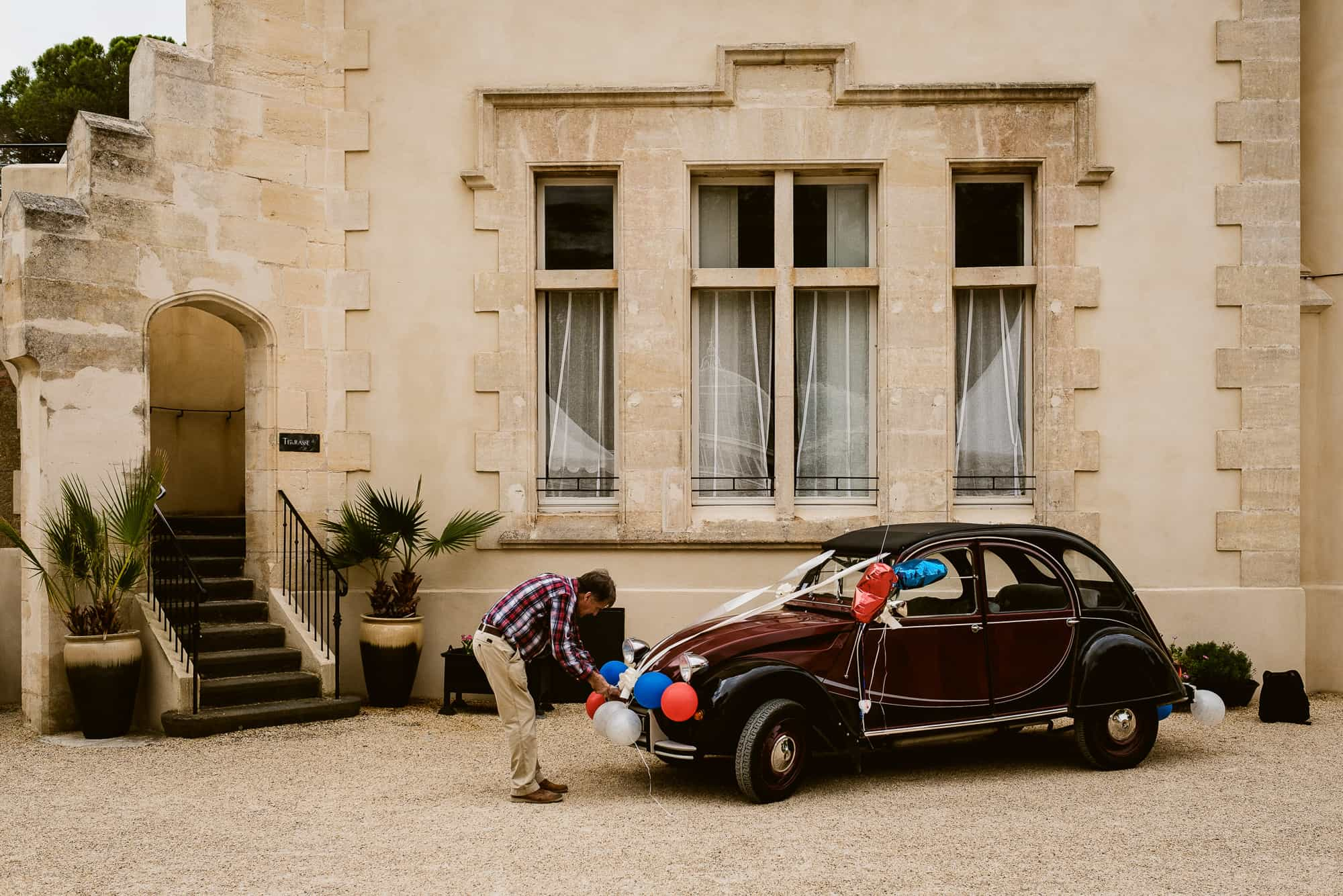 chateau-carrasses-france-wedding-photography-0003