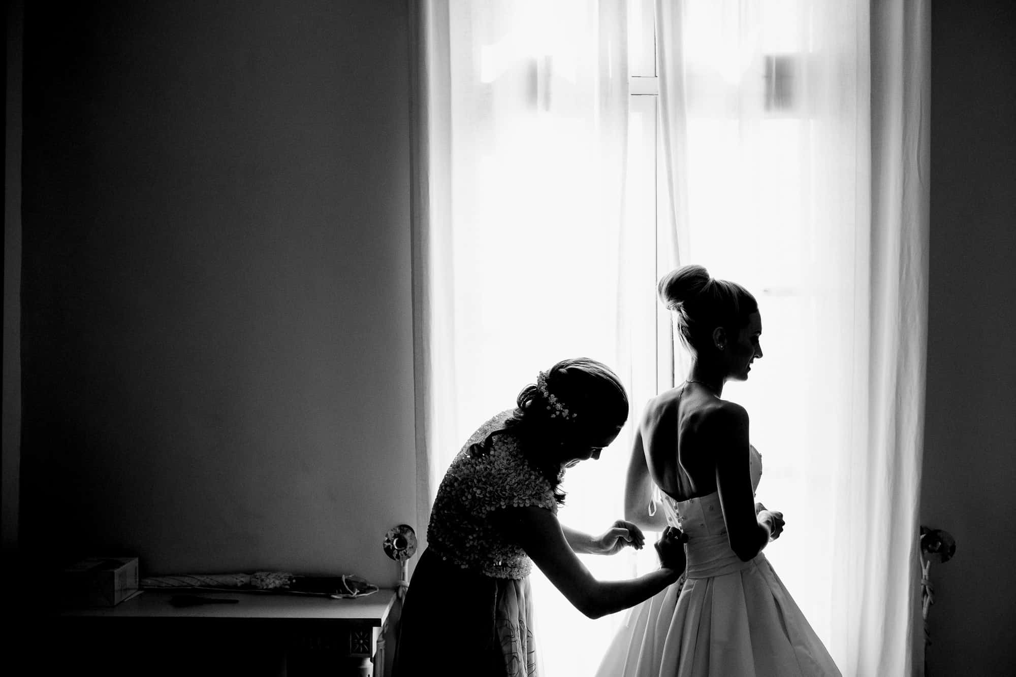 chateau-carrasses-france-wedding-photography-0018