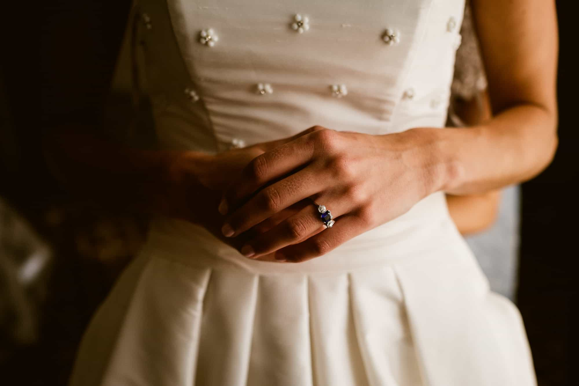 chateau-carrasses-france-wedding-photography-0020
