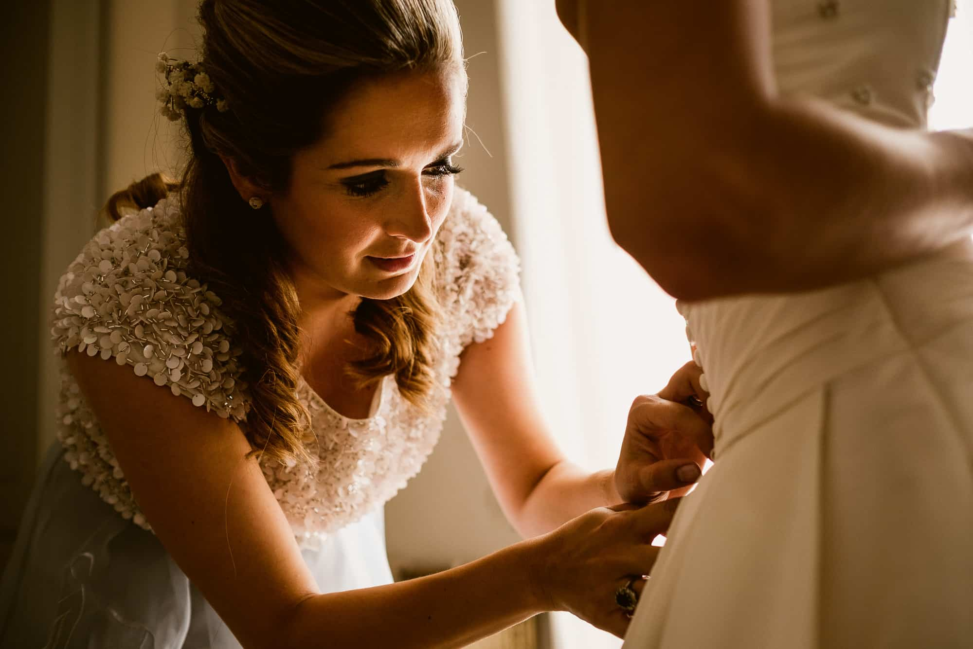 chateau-carrasses-france-wedding-photography-0021