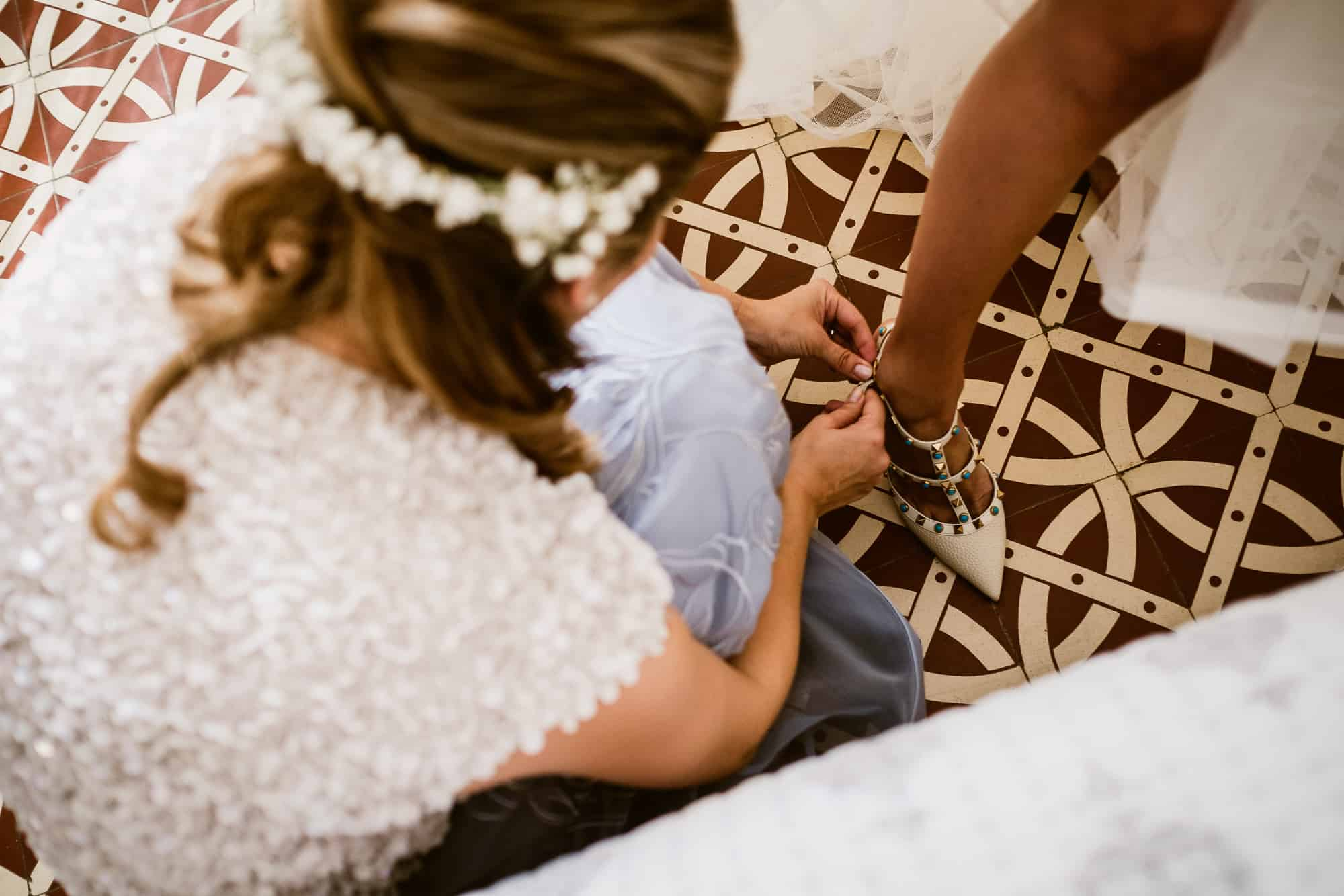 chateau-carrasses-france-wedding-photography-0023