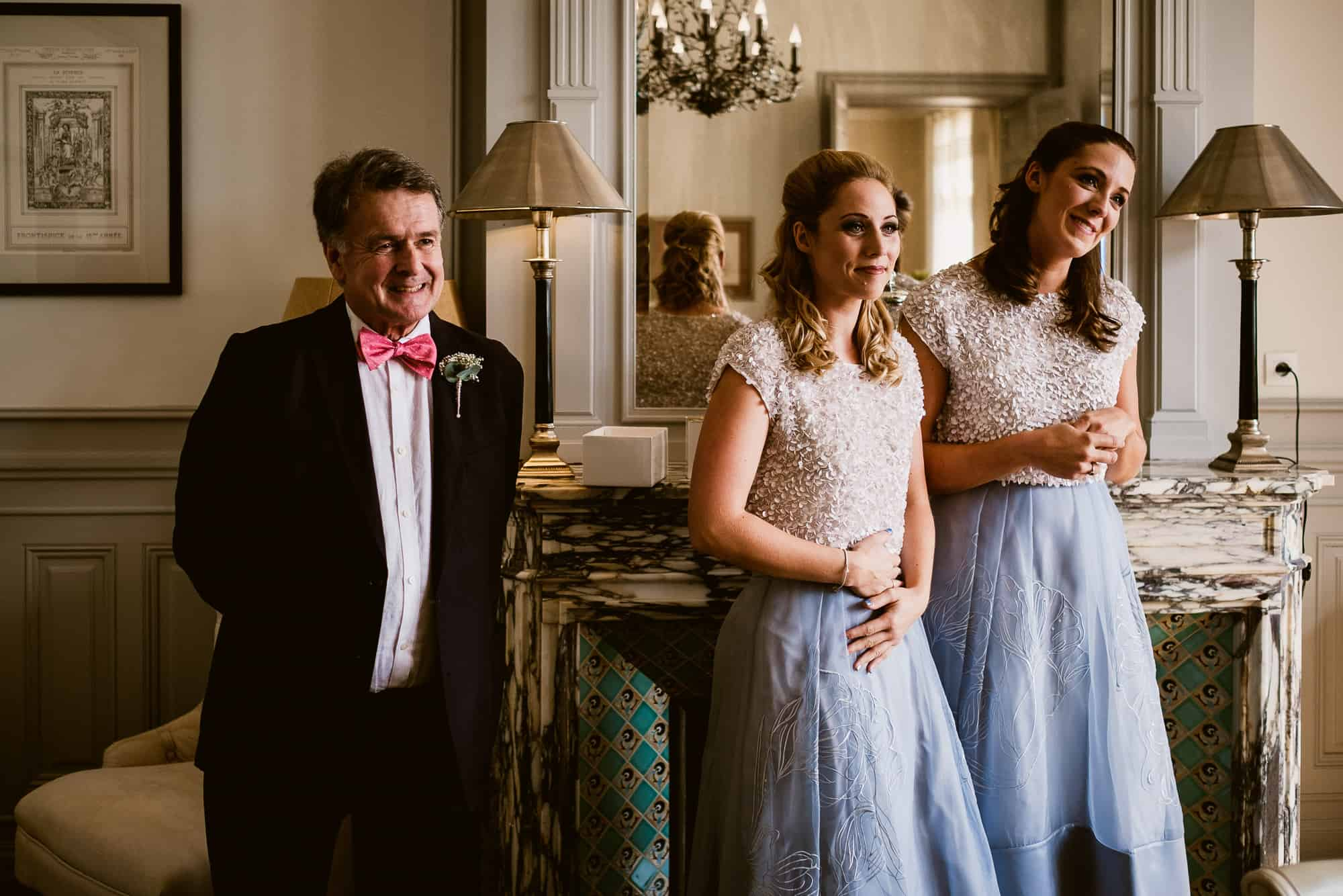 chateau-carrasses-france-wedding-photography-0025