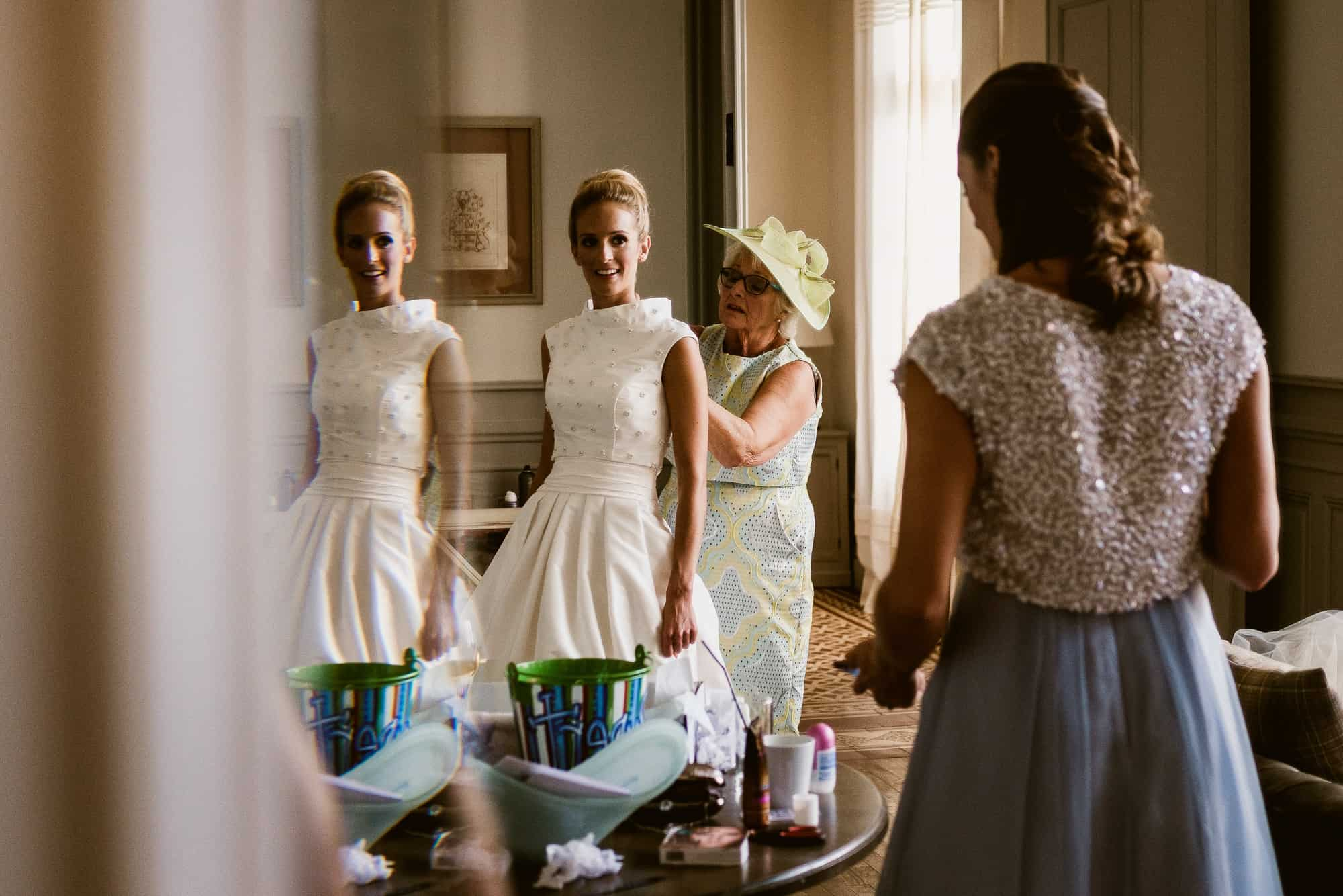 chateau-carrasses-france-wedding-photography-0027