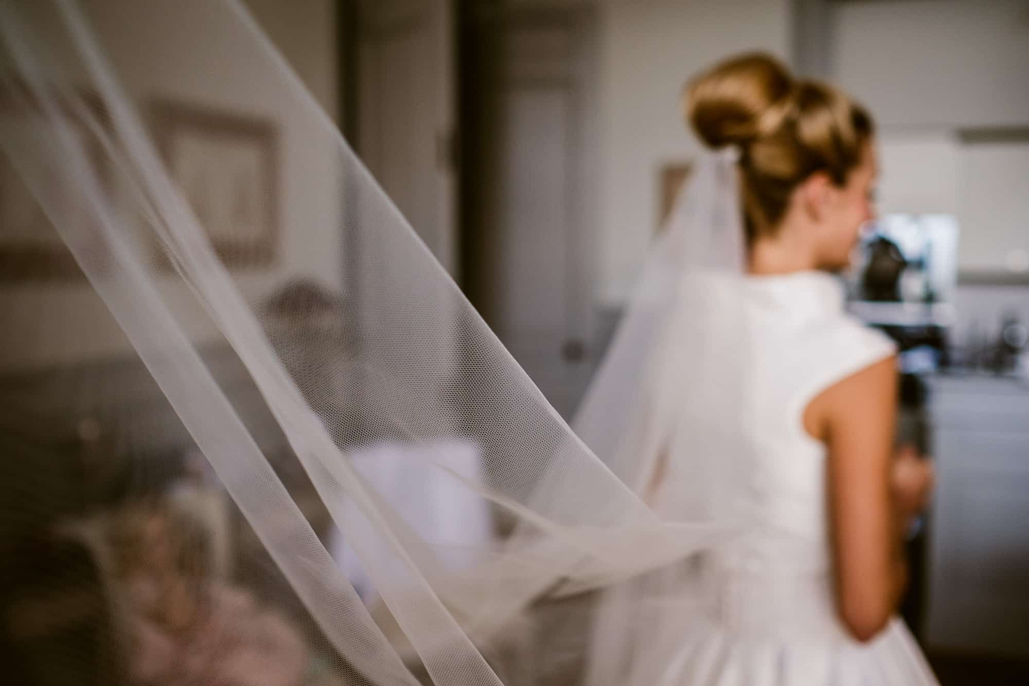 chateau-carrasses-france-wedding-photography-0029