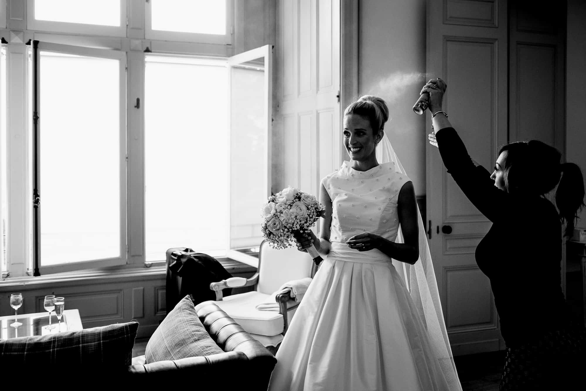 chateau-carrasses-france-wedding-photography-0030