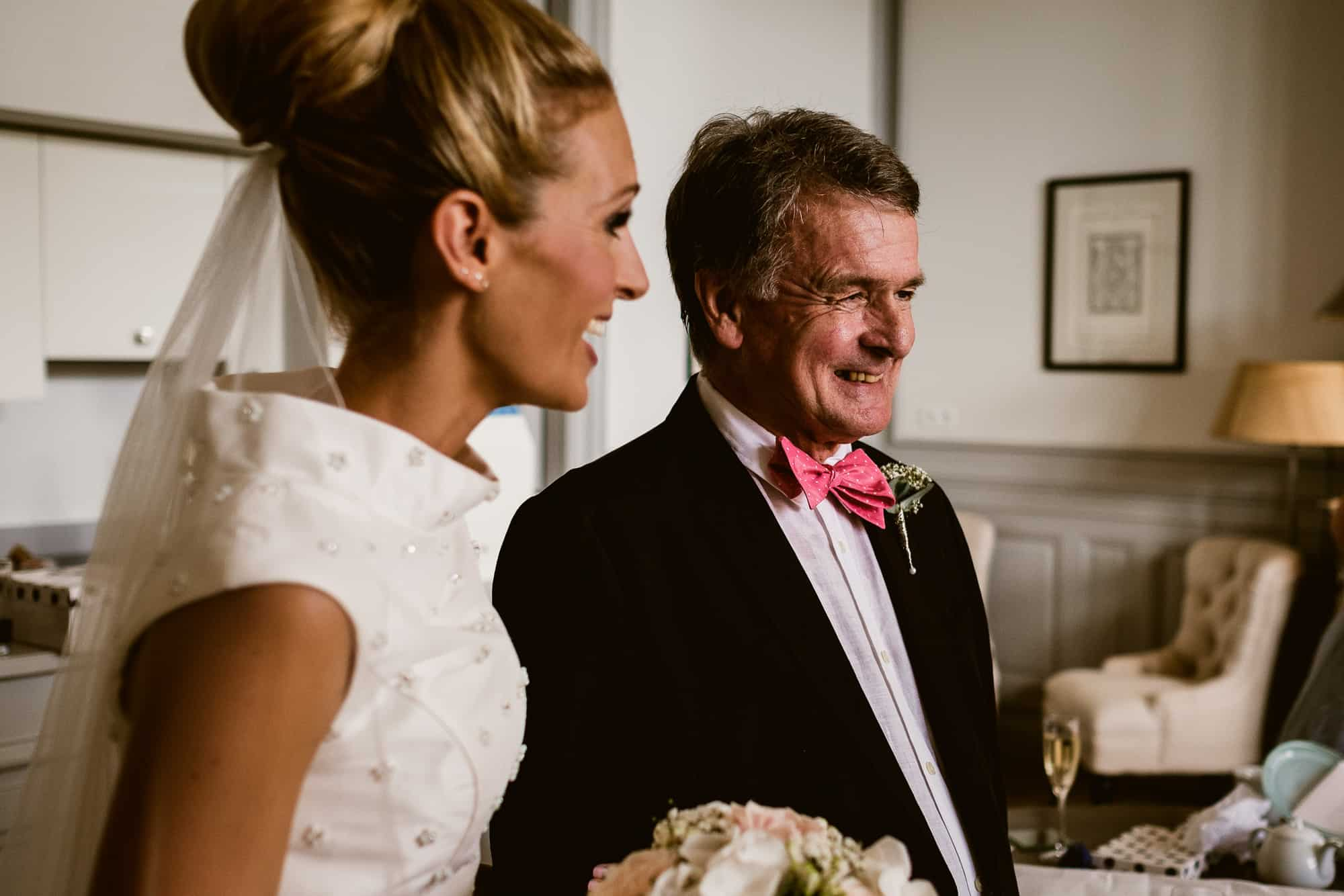 chateau-carrasses-france-wedding-photography-0032