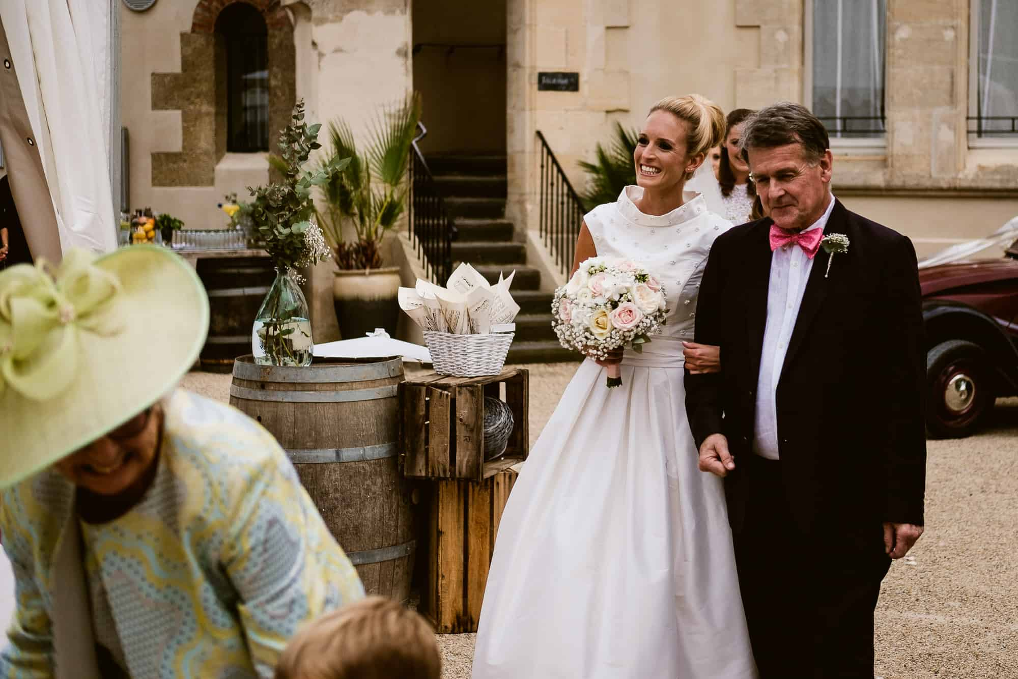 chateau-carrasses-france-wedding-photography-0034