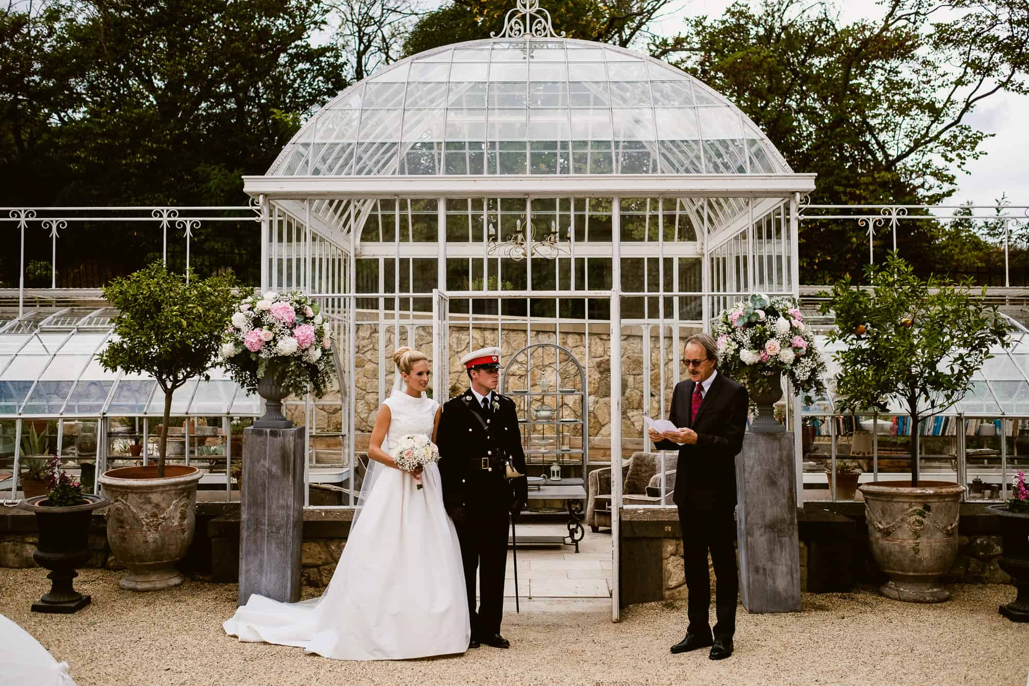 chateau-carrasses-france-wedding-photography-0037