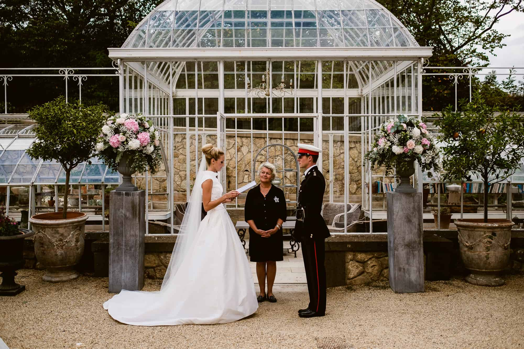chateau-carrasses-france-wedding-photography-0038