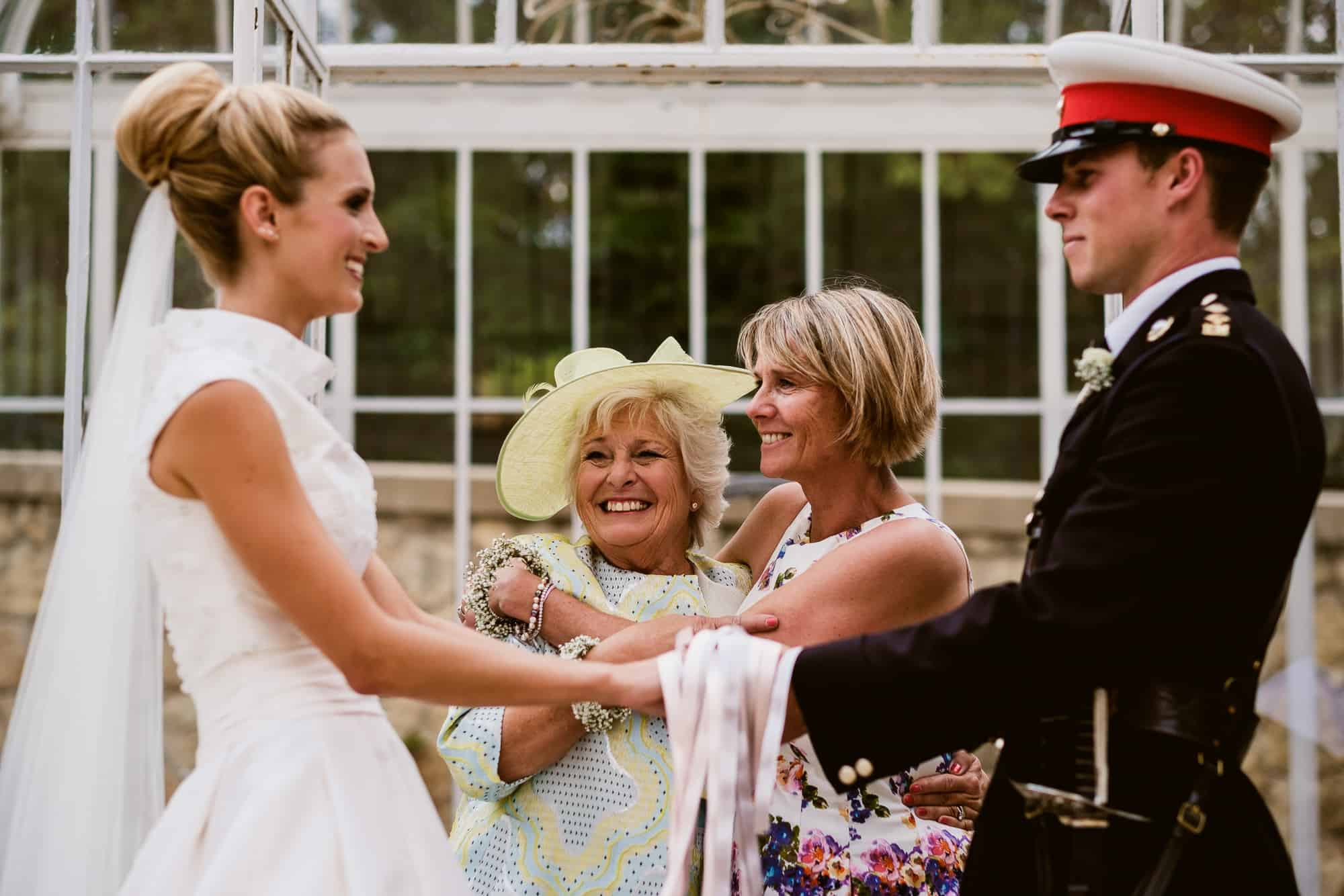 chateau-carrasses-france-wedding-photography-0040