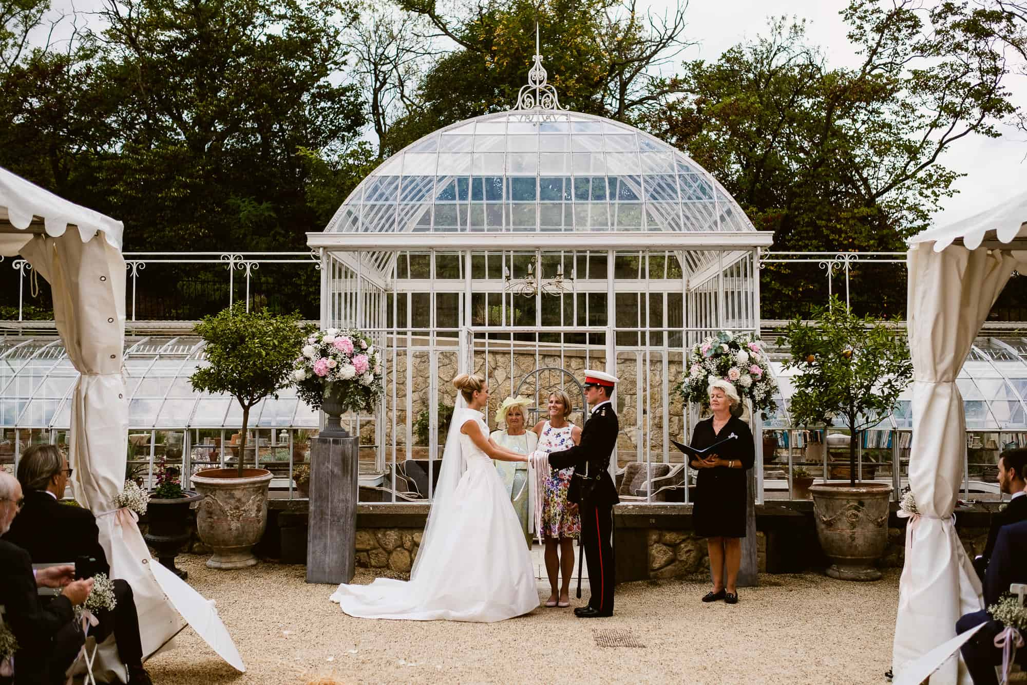 chateau-carrasses-france-wedding-photography-0041
