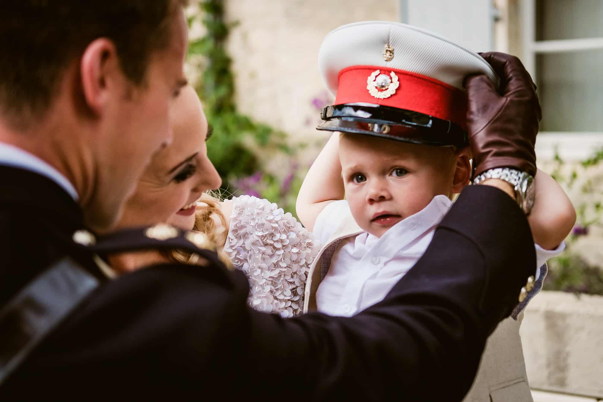 chateau-carrasses-france-wedding-photography-0045