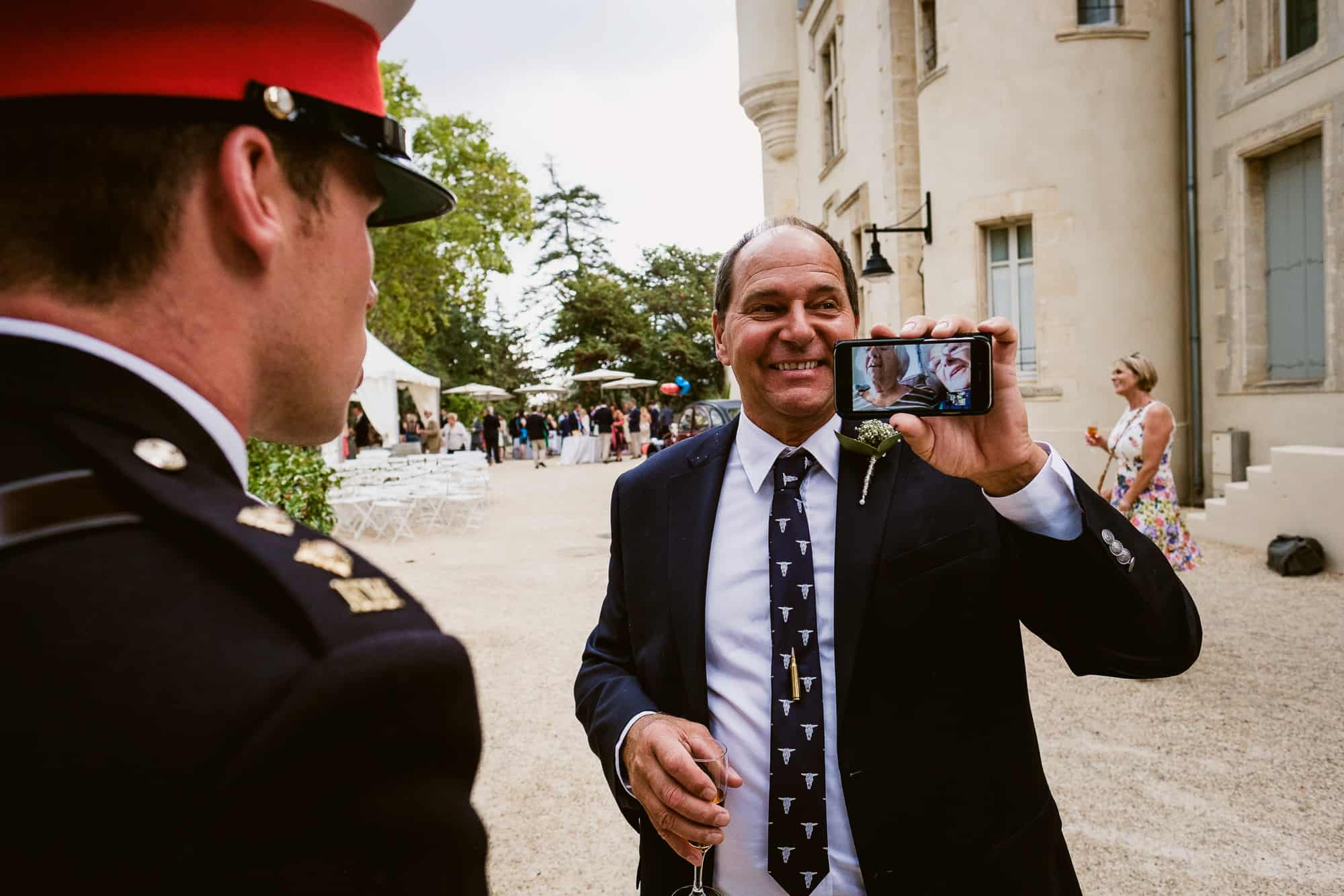 chateau-carrasses-france-wedding-photography-0046