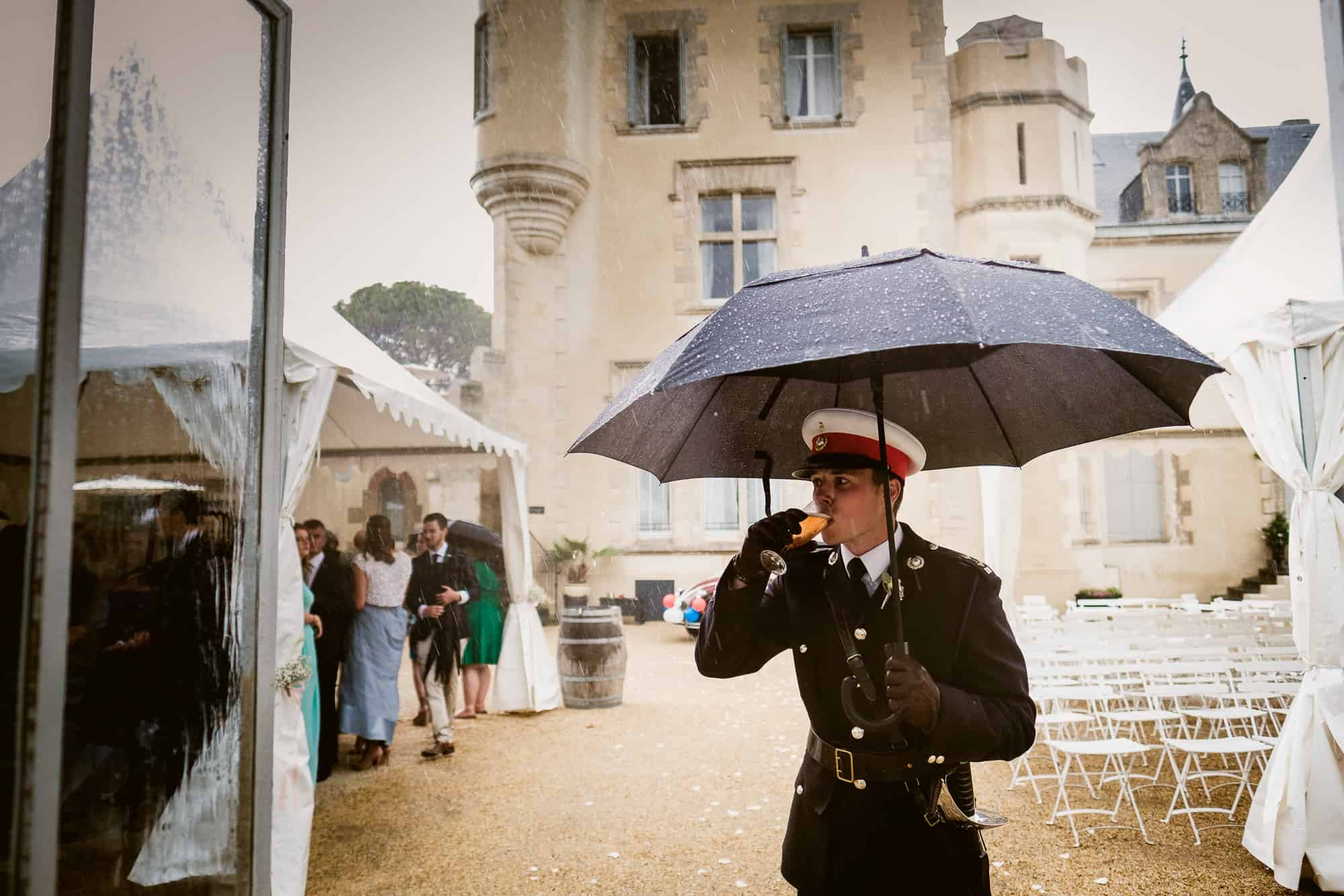 chateau-carrasses-france-wedding-photography-0048