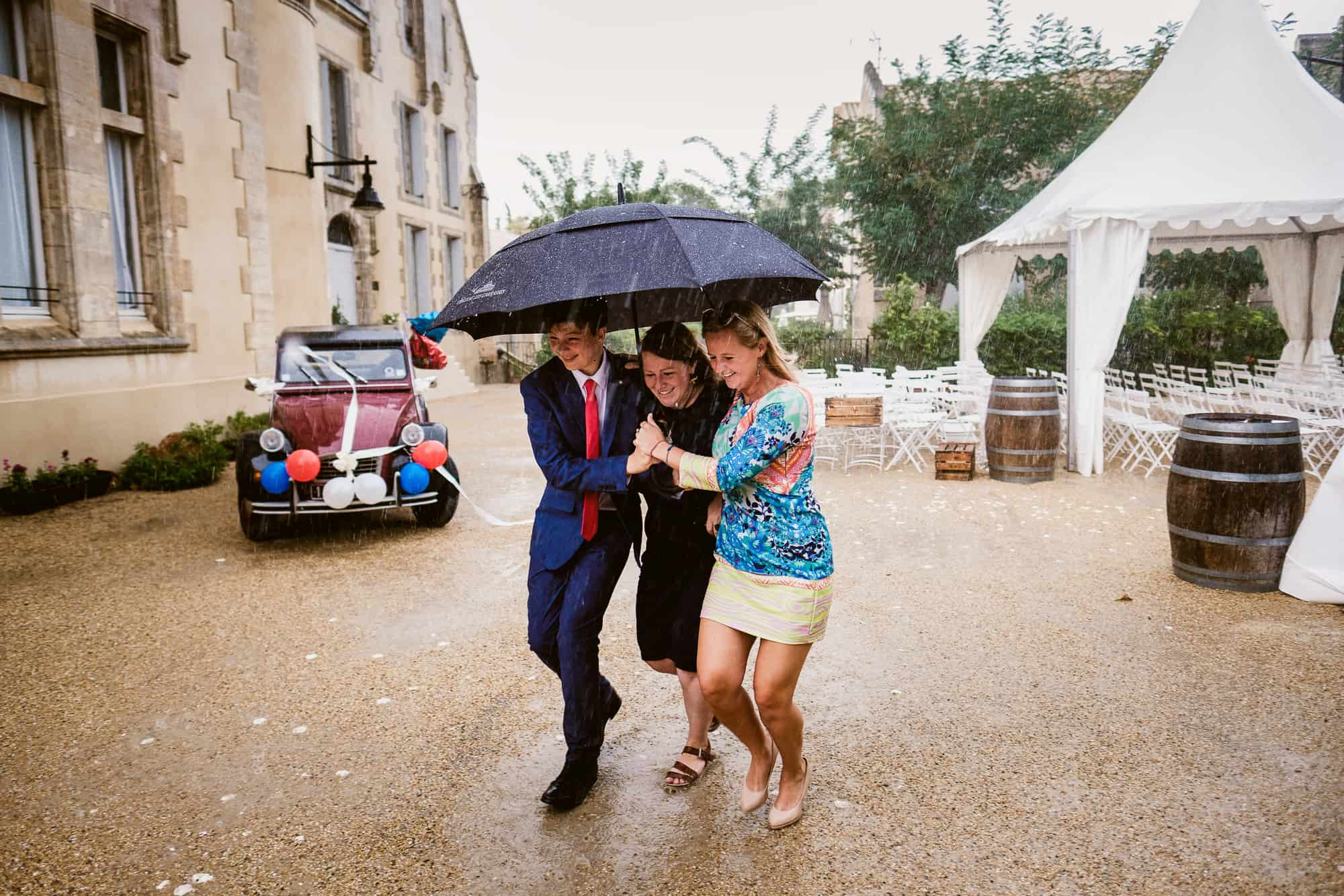 chateau-carrasses-france-wedding-photography-0050
