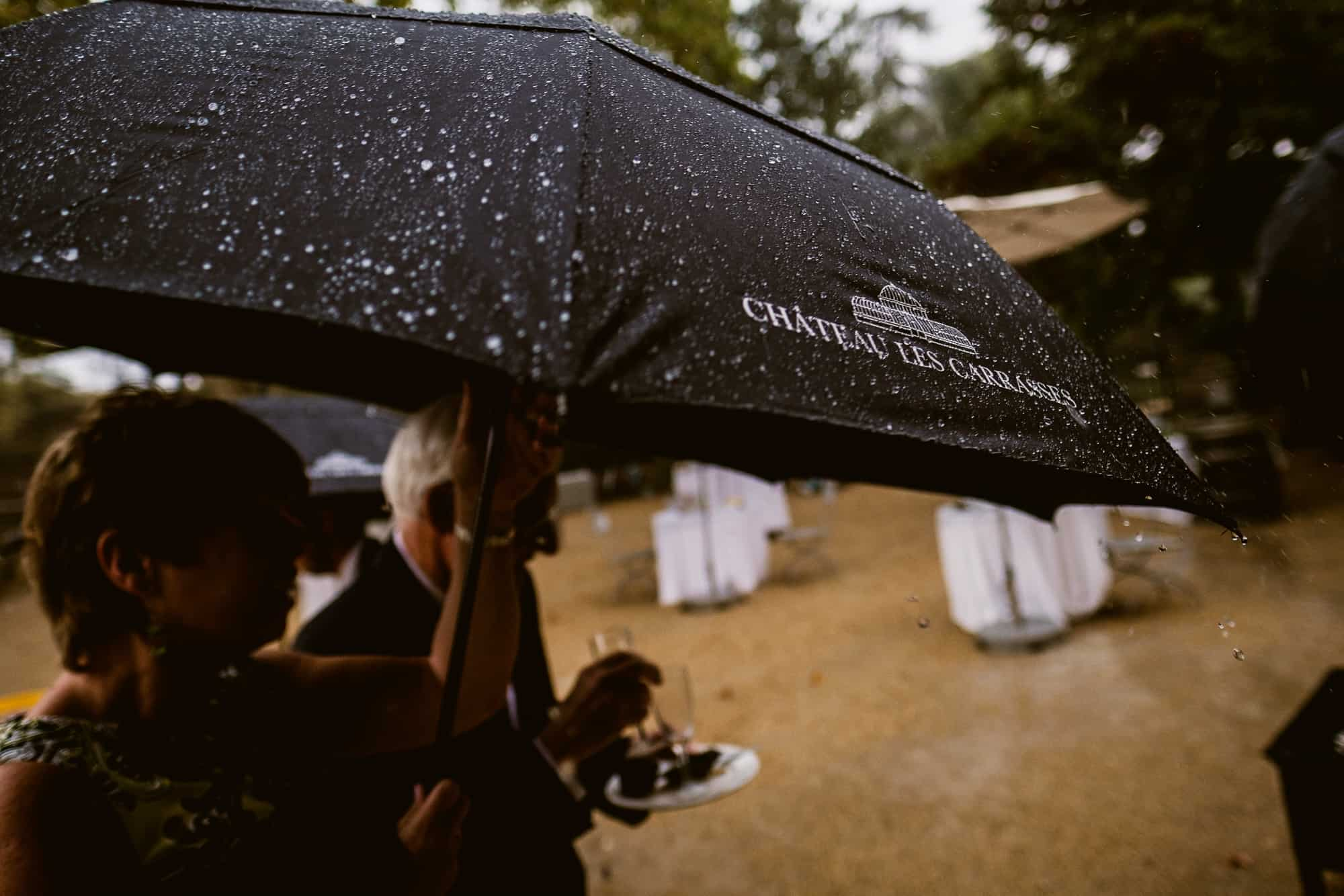 chateau-carrasses-france-wedding-photography-0051