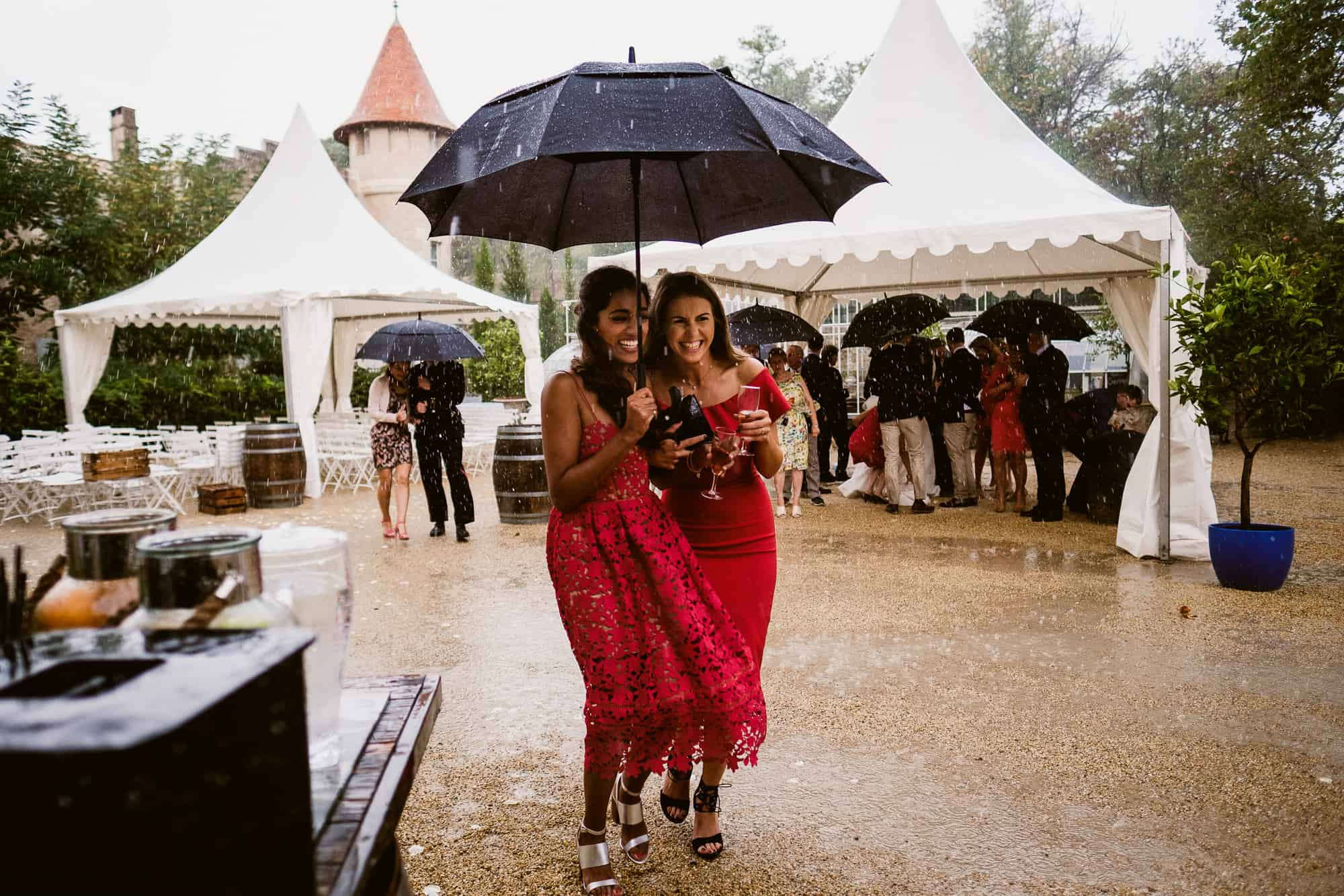 chateau-carrasses-france-wedding-photography-0052
