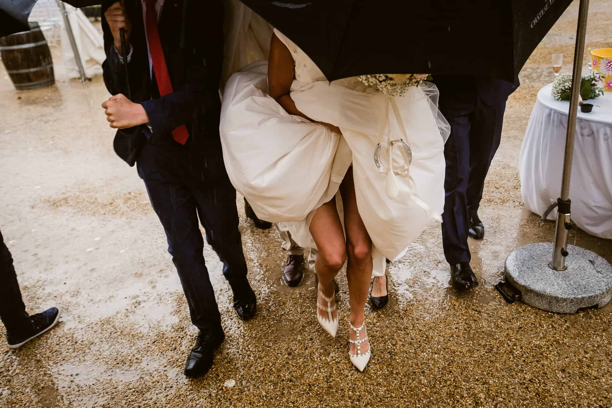 chateau-carrasses-france-wedding-photography-0053