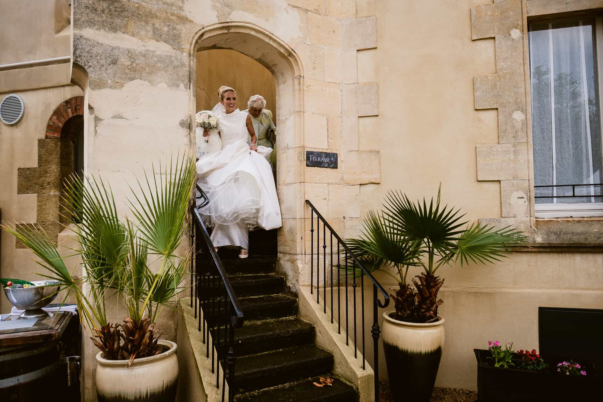 chateau-carrasses-france-wedding-photography-0063