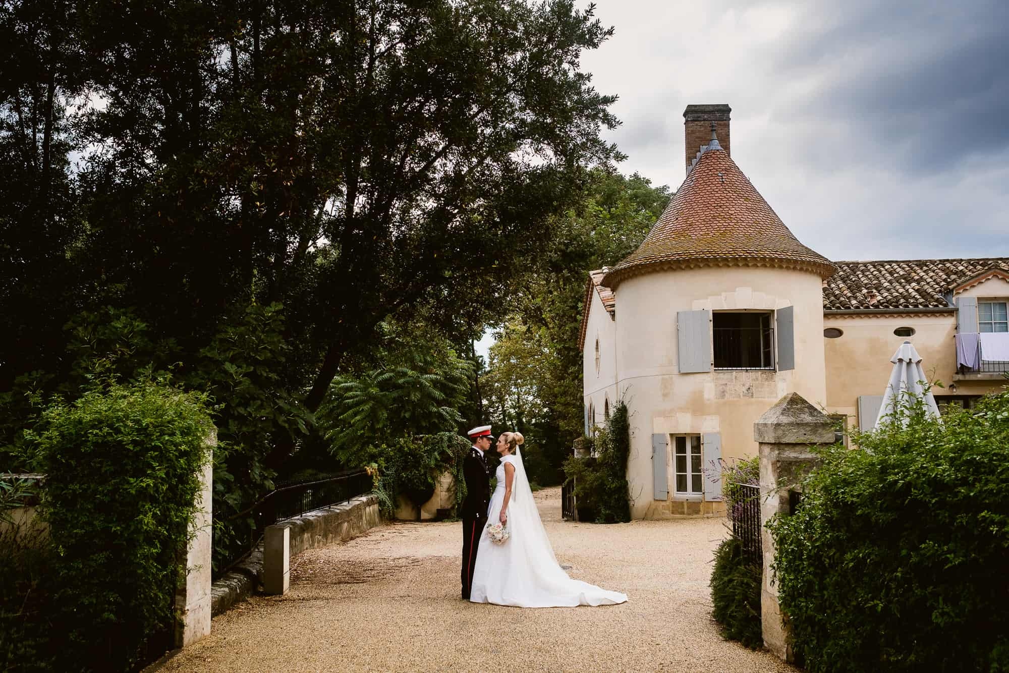 chateau-carrasses-france-wedding-photography-0064