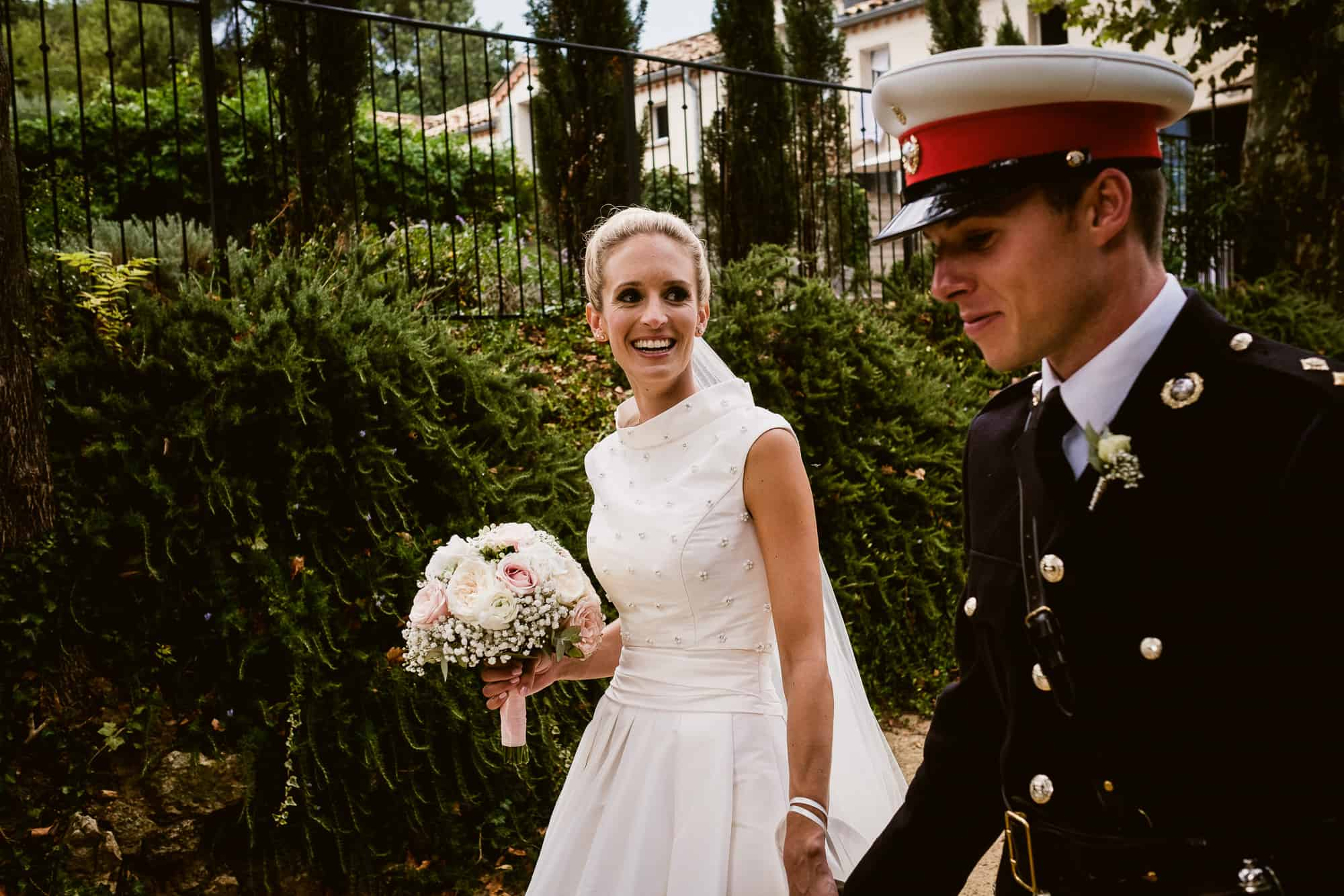 chateau-carrasses-france-wedding-photography-0065
