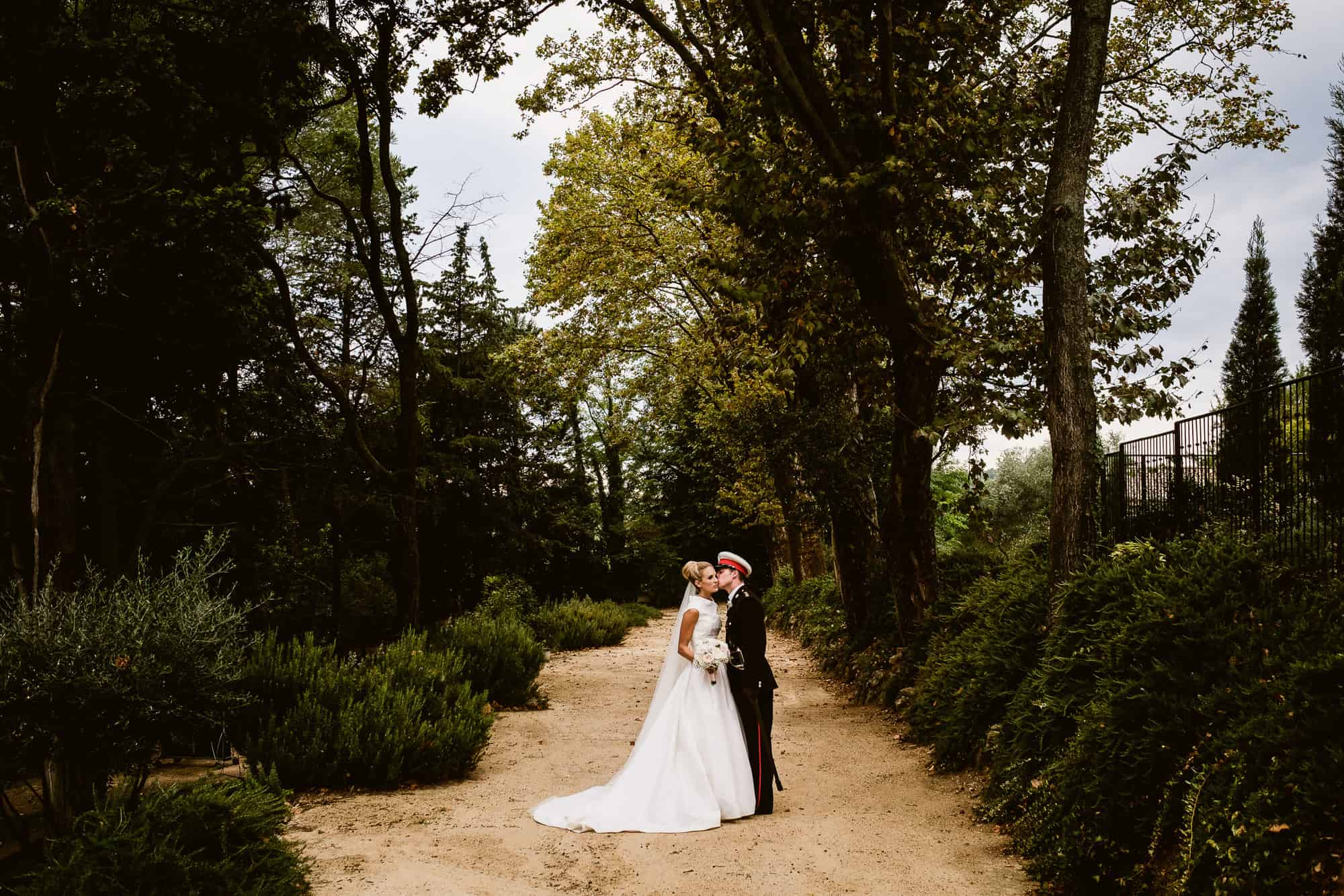 chateau-carrasses-france-wedding-photography-0066