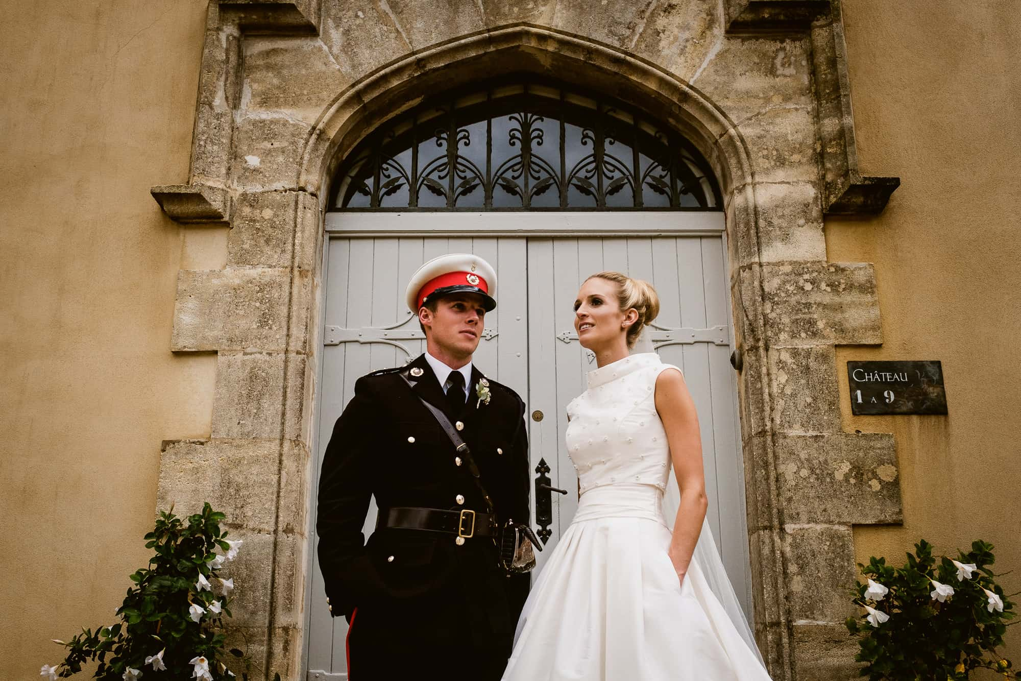chateau-carrasses-france-wedding-photography-0067