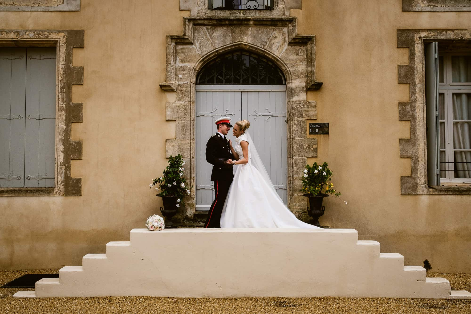 chateau-carrasses-france-wedding-photography-0068
