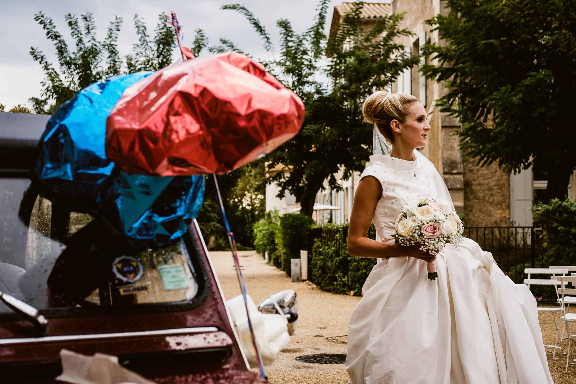 chateau-carrasses-france-wedding-photography-0069