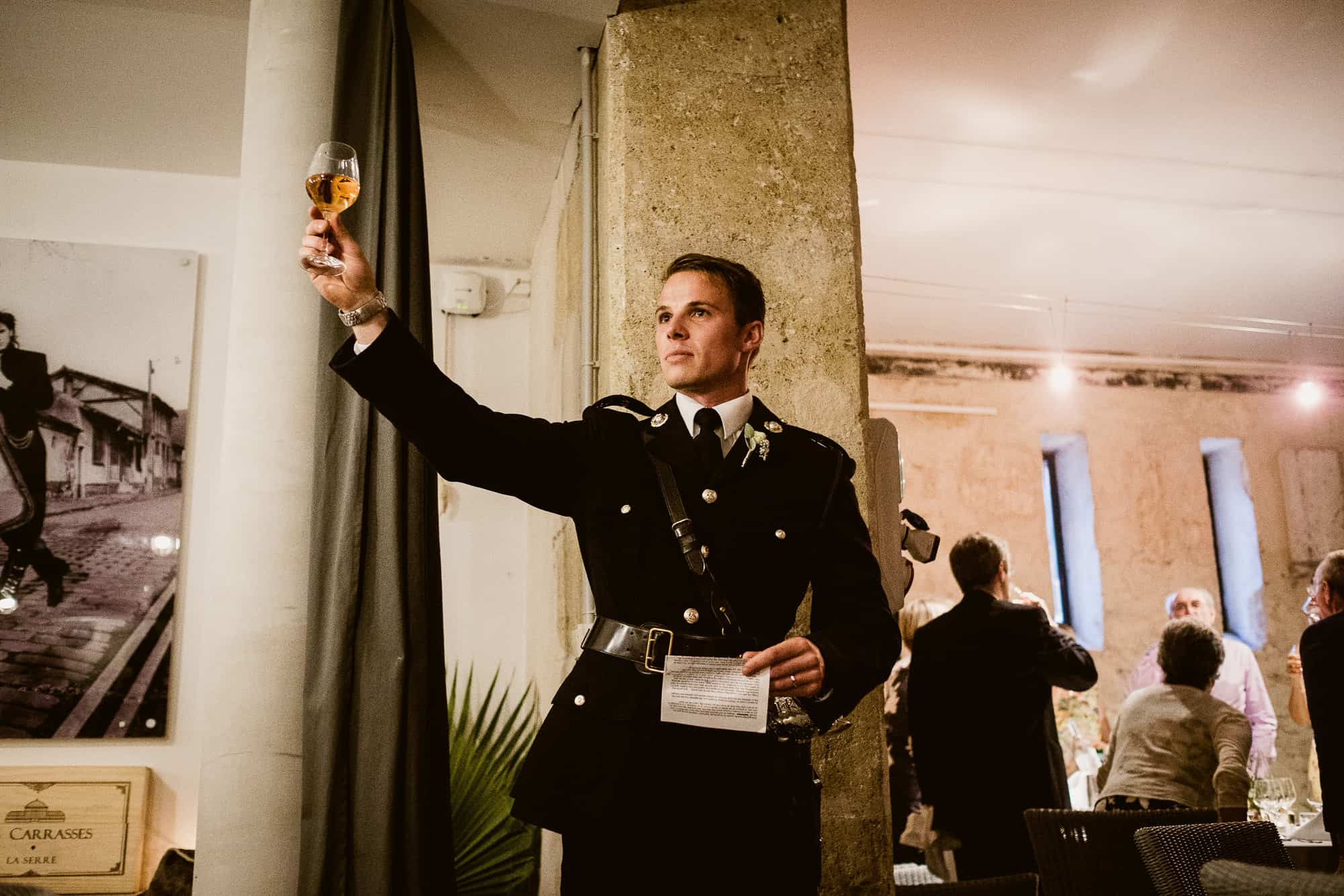 chateau-carrasses-france-wedding-photography-0073