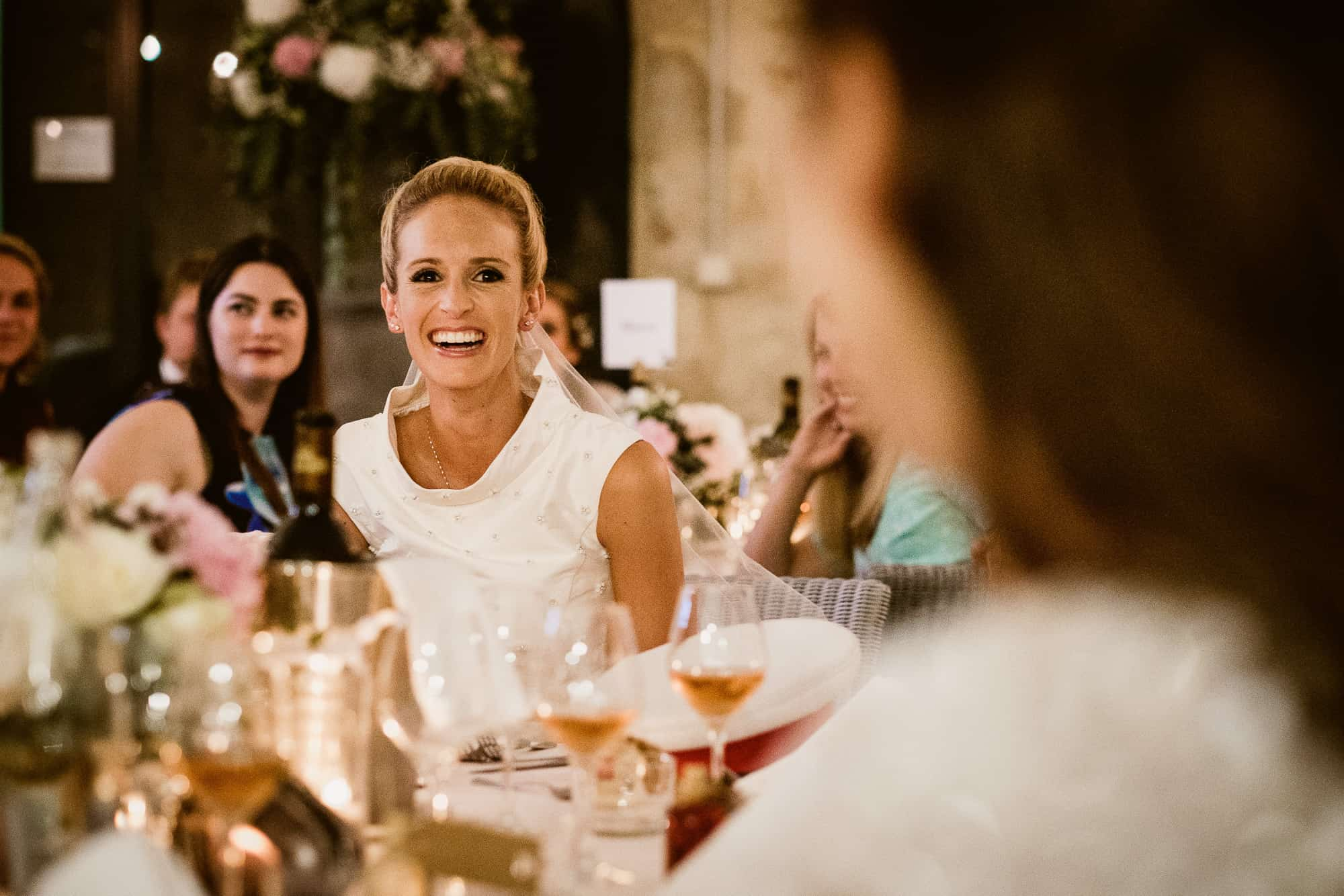 chateau-carrasses-france-wedding-photography-0074