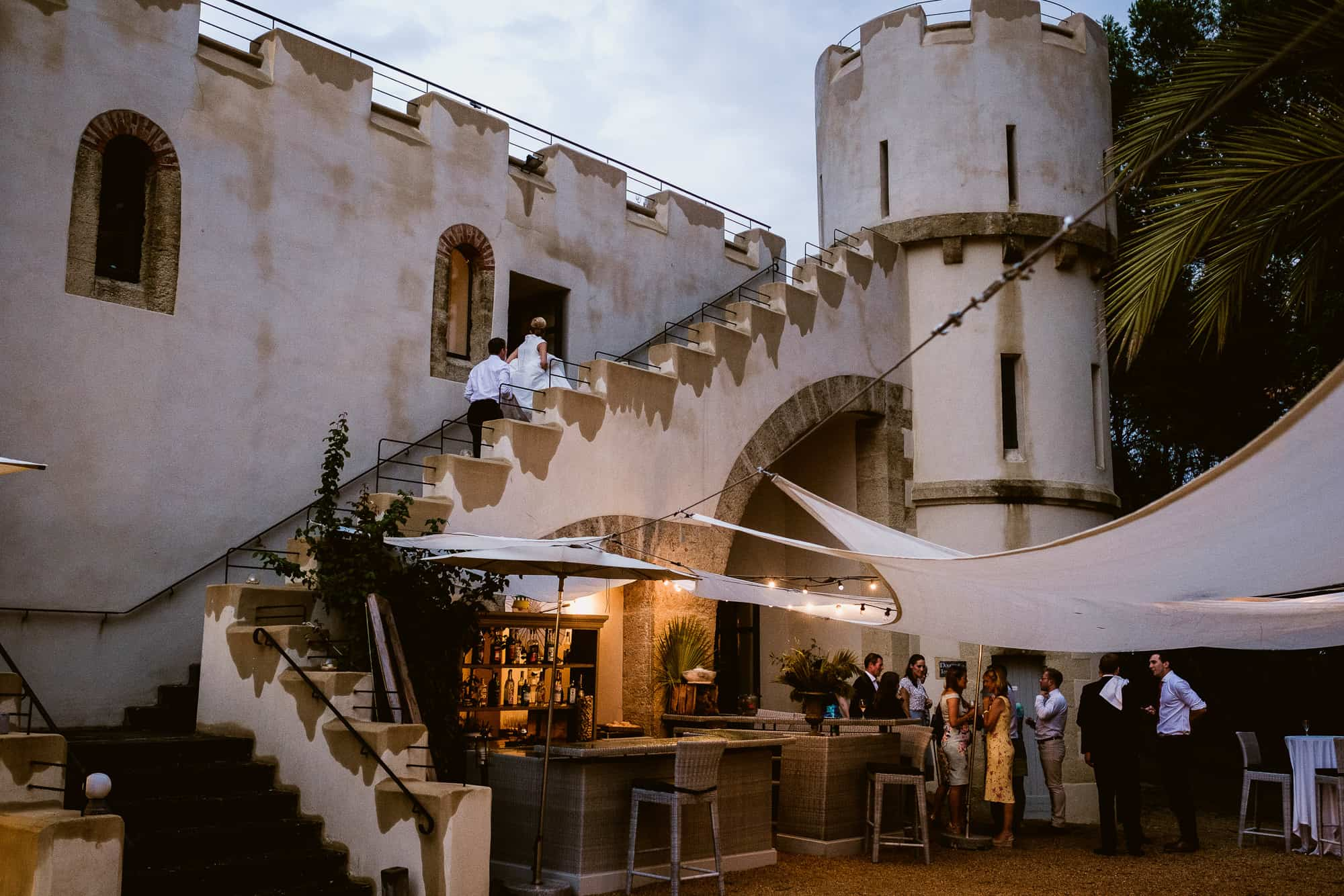 chateau-carrasses-france-wedding-photography-0076