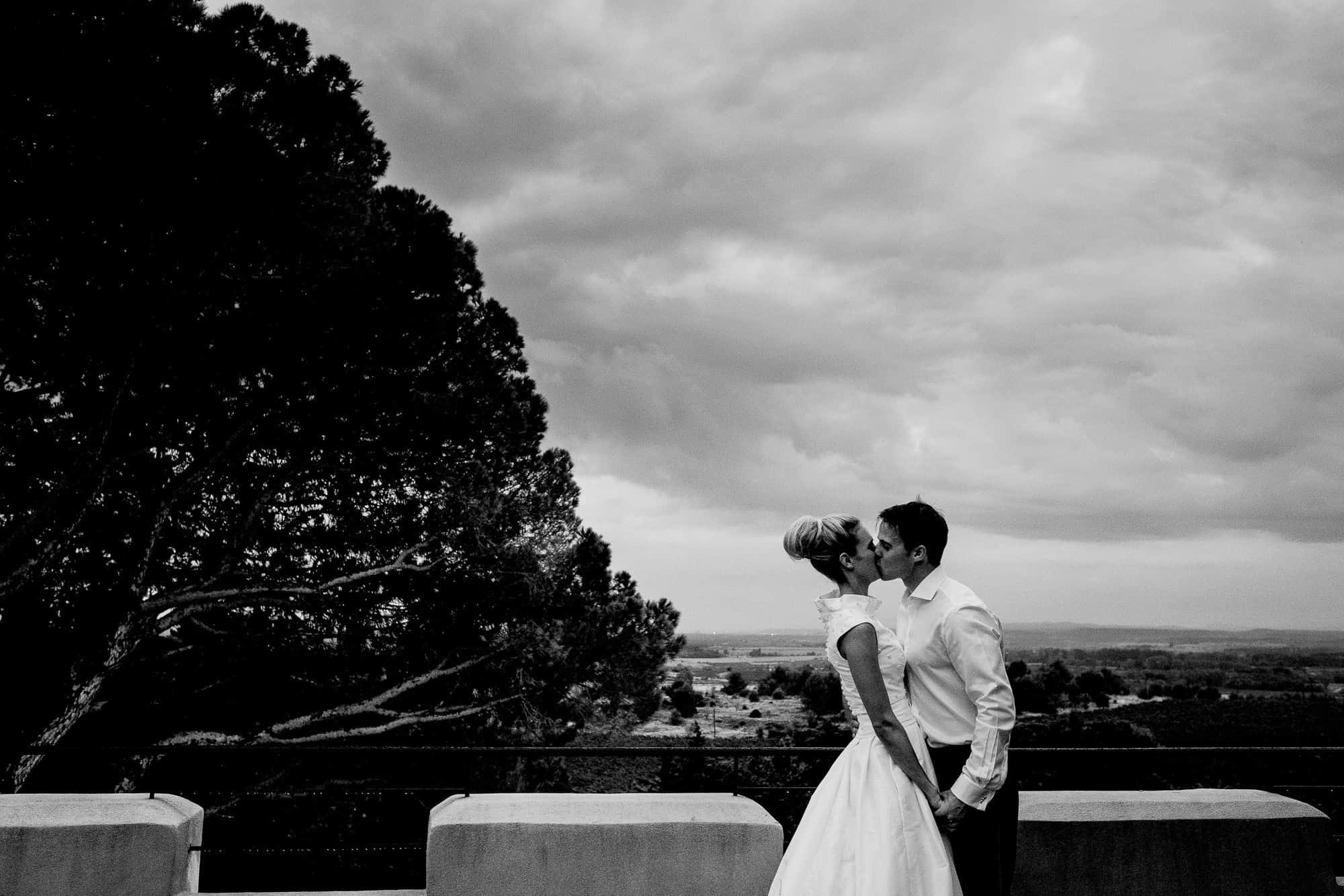 chateau-carrasses-france-wedding-photography-0078