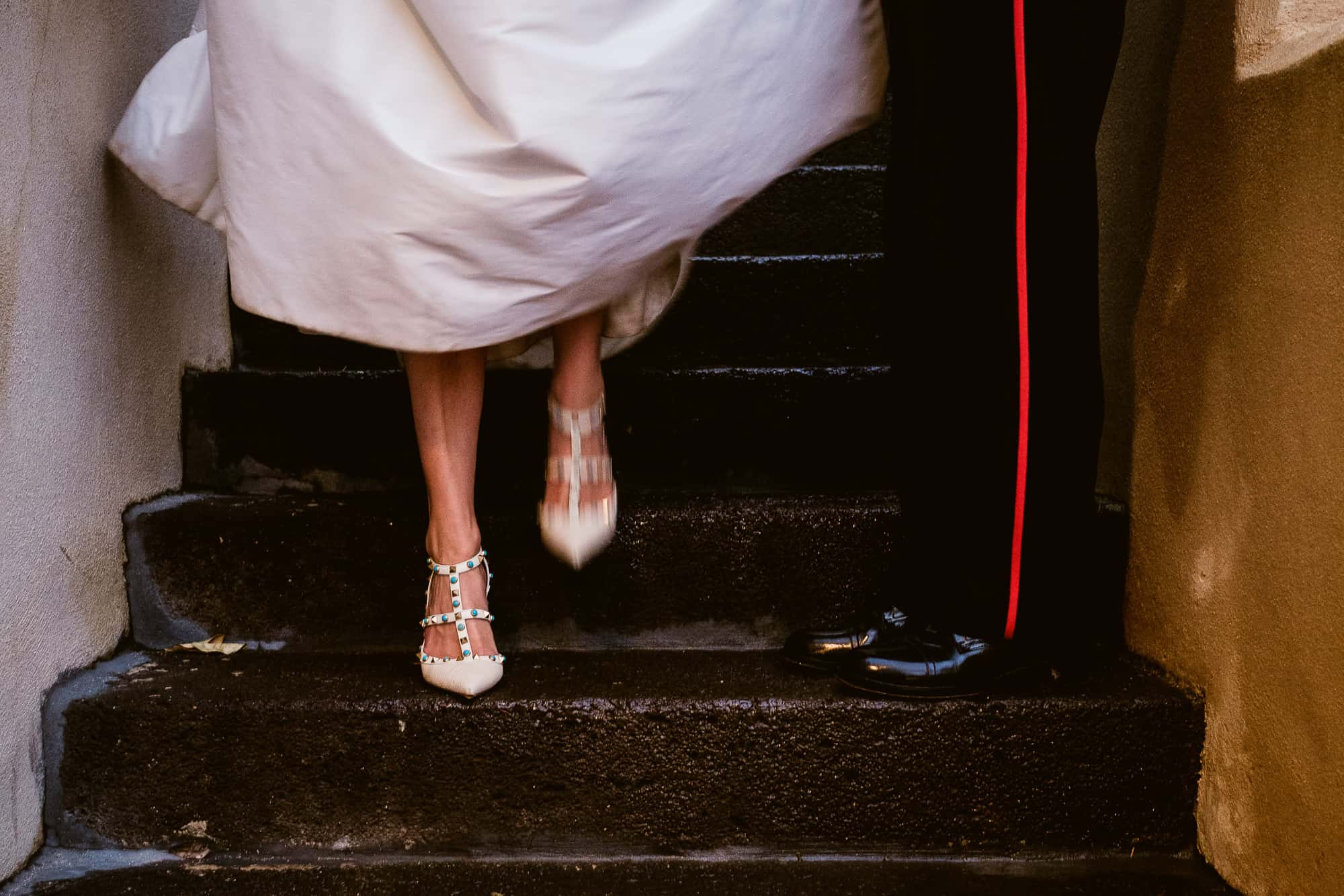 chateau-carrasses-france-wedding-photography-0079