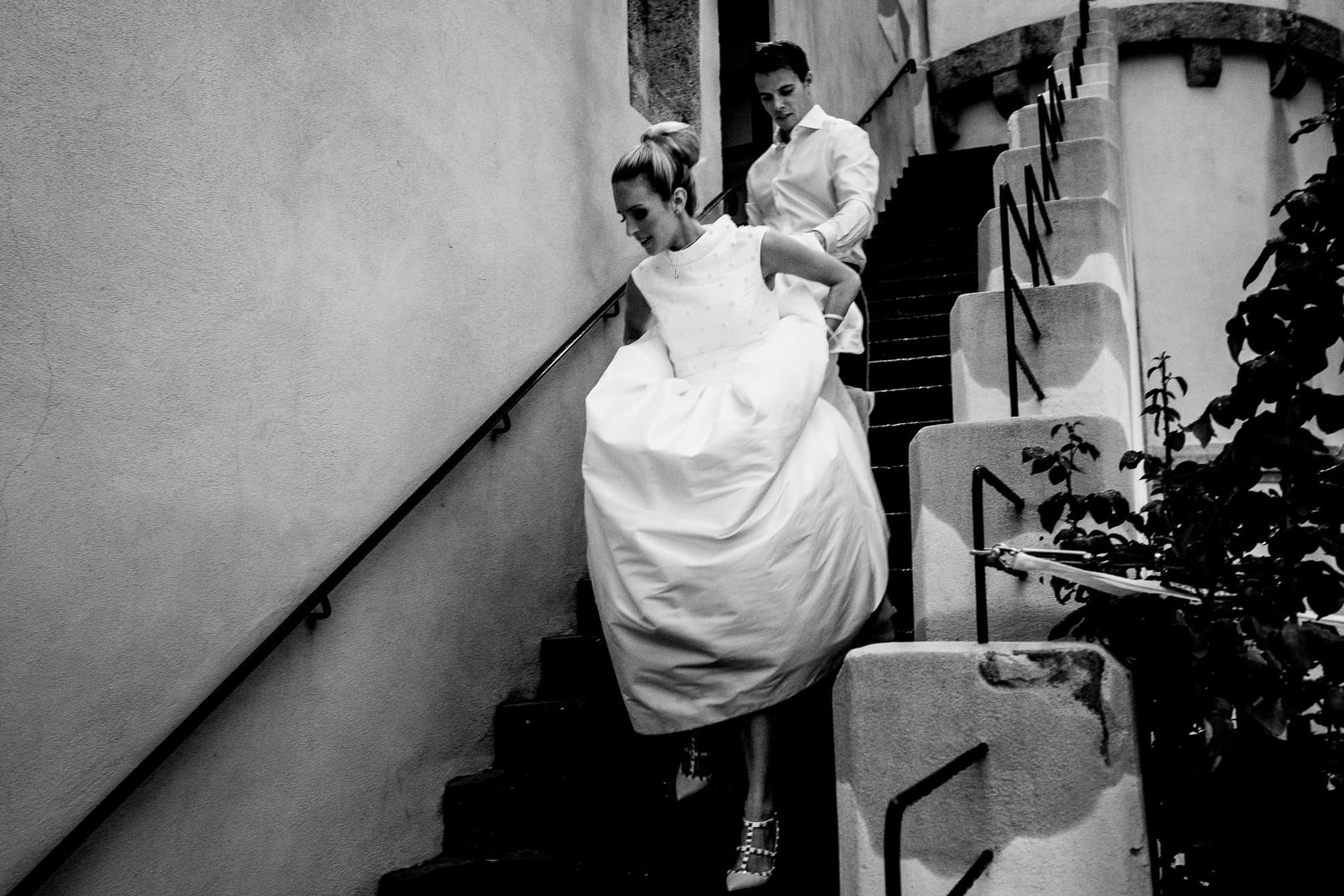 chateau-carrasses-france-wedding-photography-0080