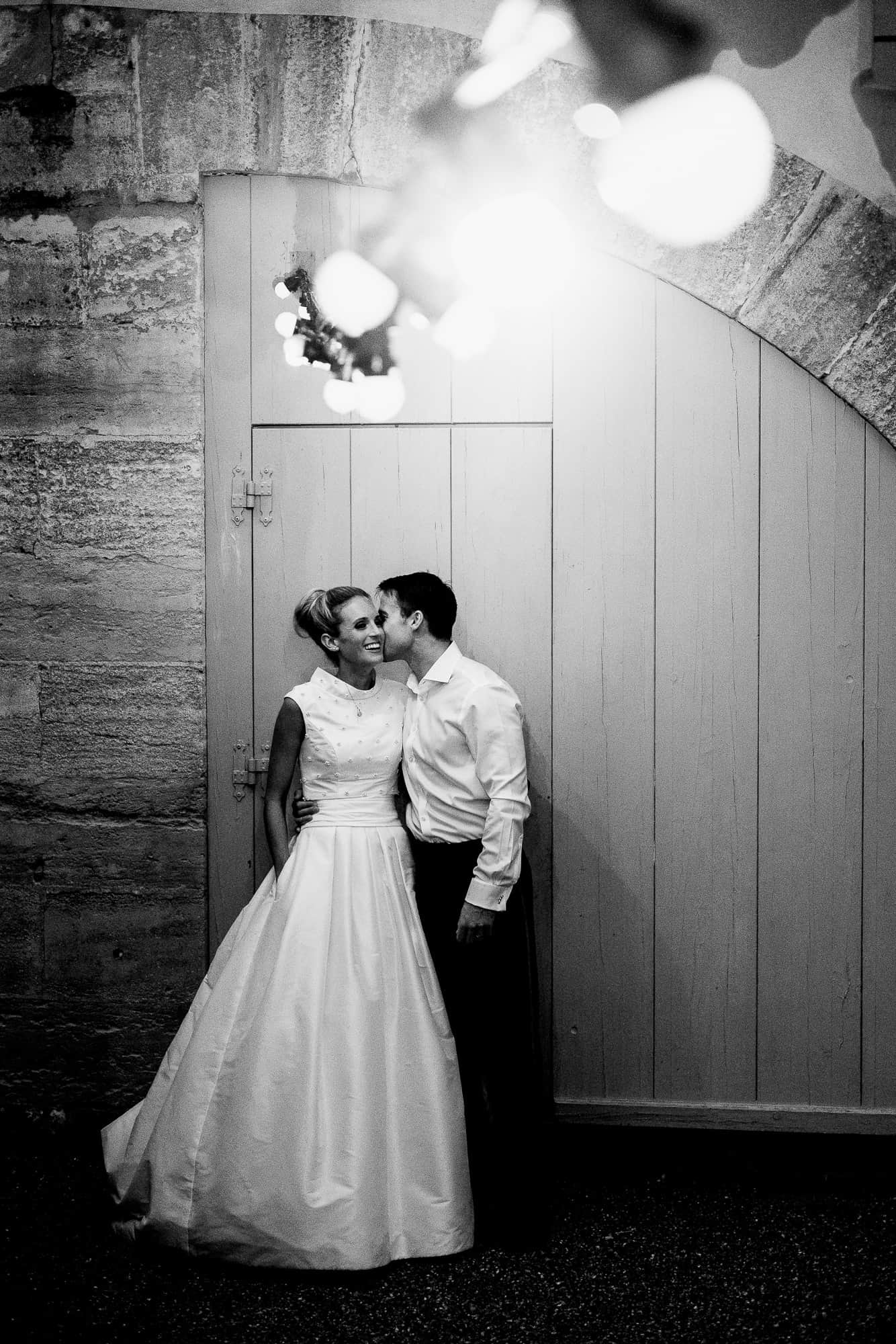 chateau-carrasses-france-wedding-photography-0082