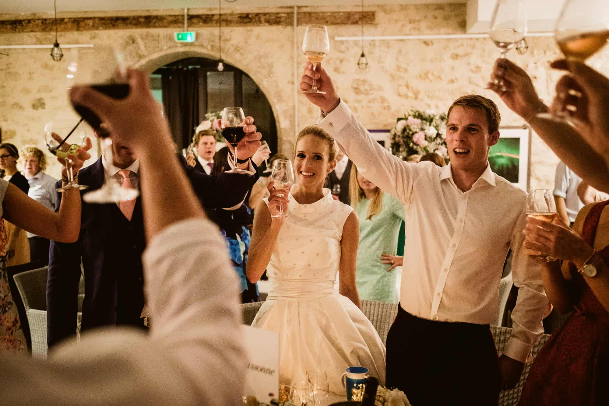 chateau-carrasses-france-wedding-photography-0085