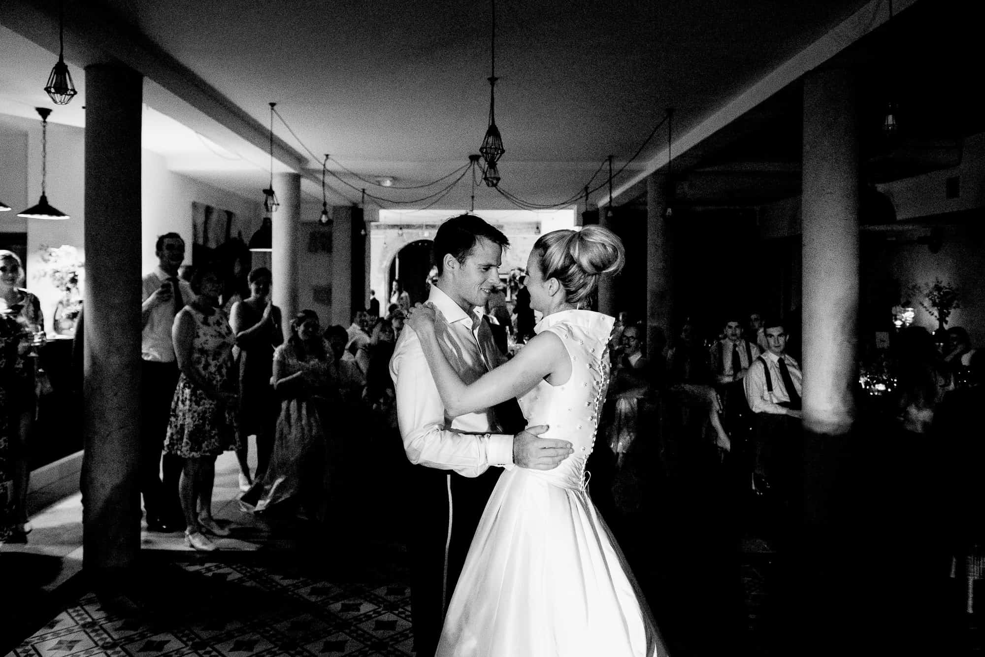 chateau-carrasses-france-wedding-photography-0088