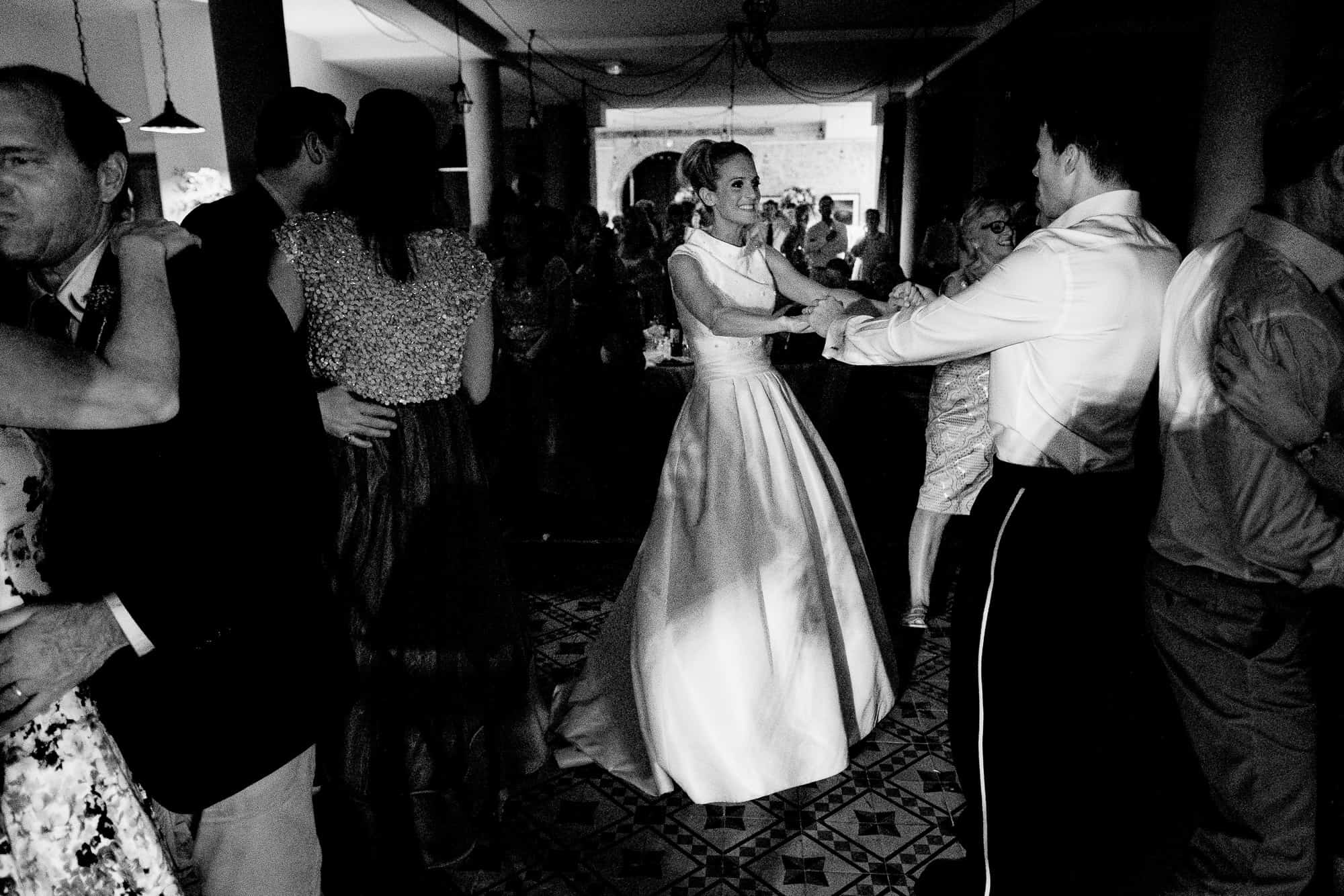 chateau-carrasses-france-wedding-photography-0089
