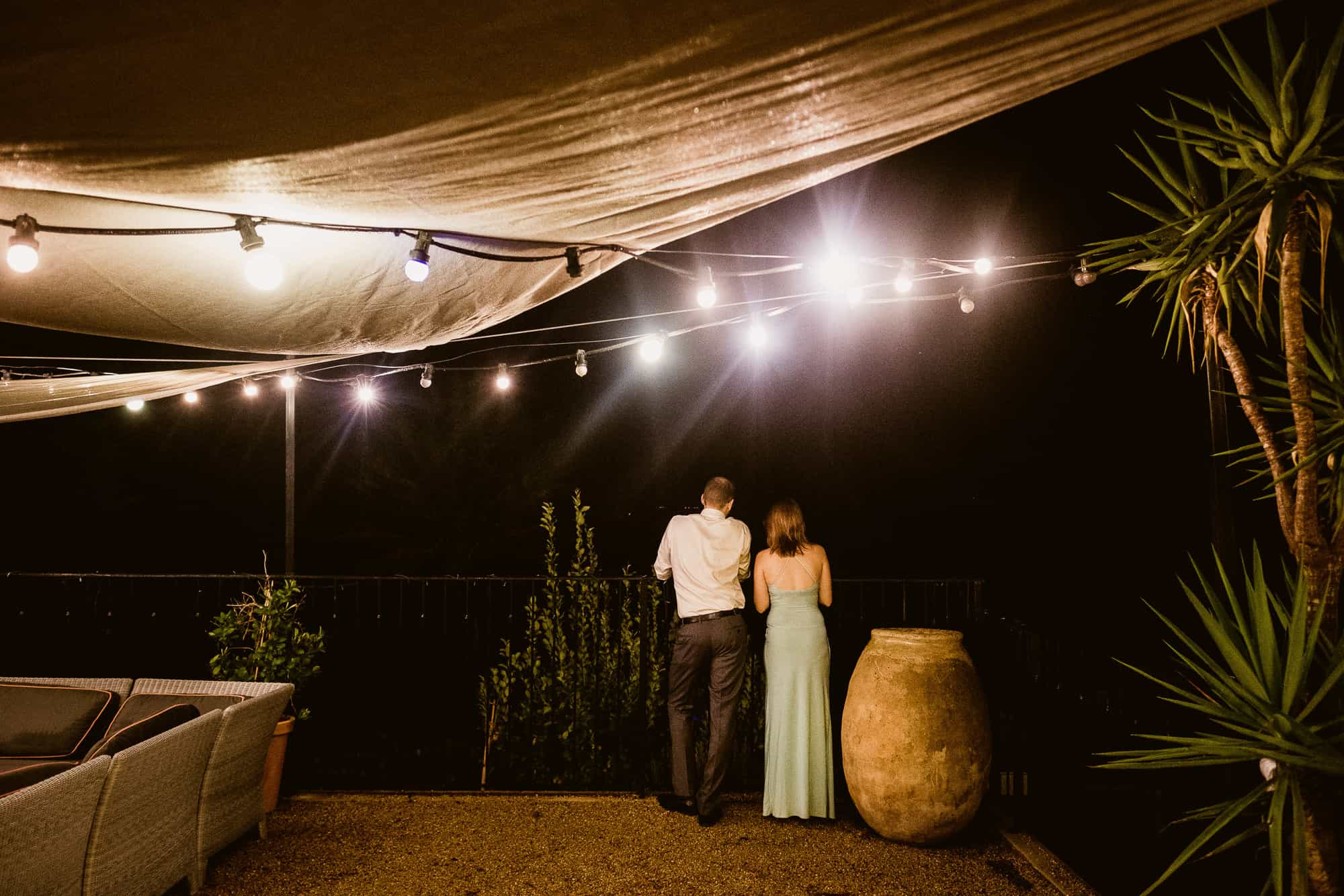 chateau-carrasses-france-wedding-photography-0105