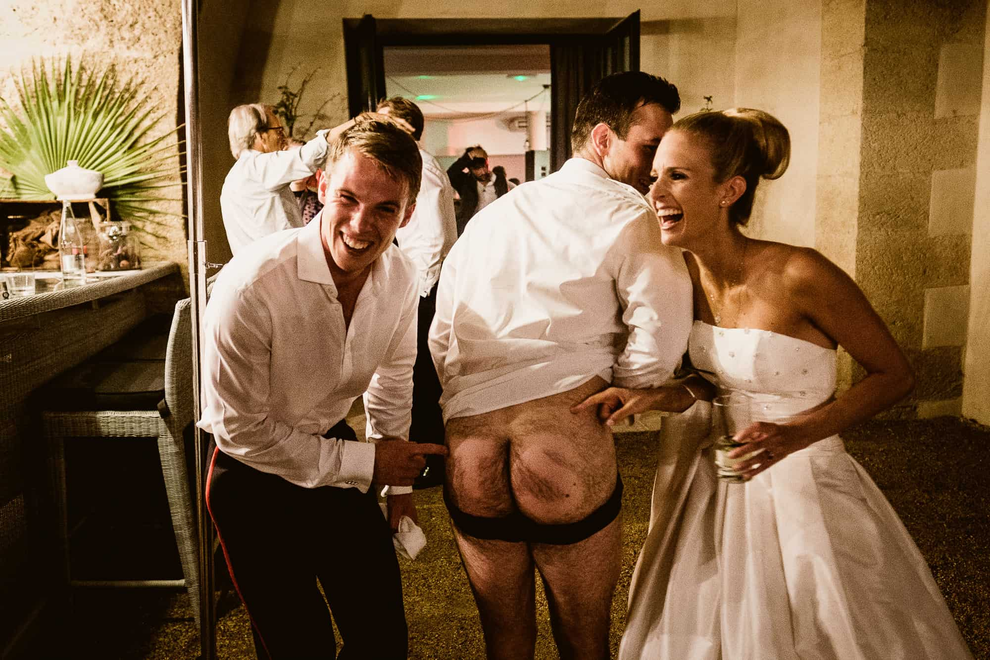 chateau-carrasses-france-wedding-photography-0106