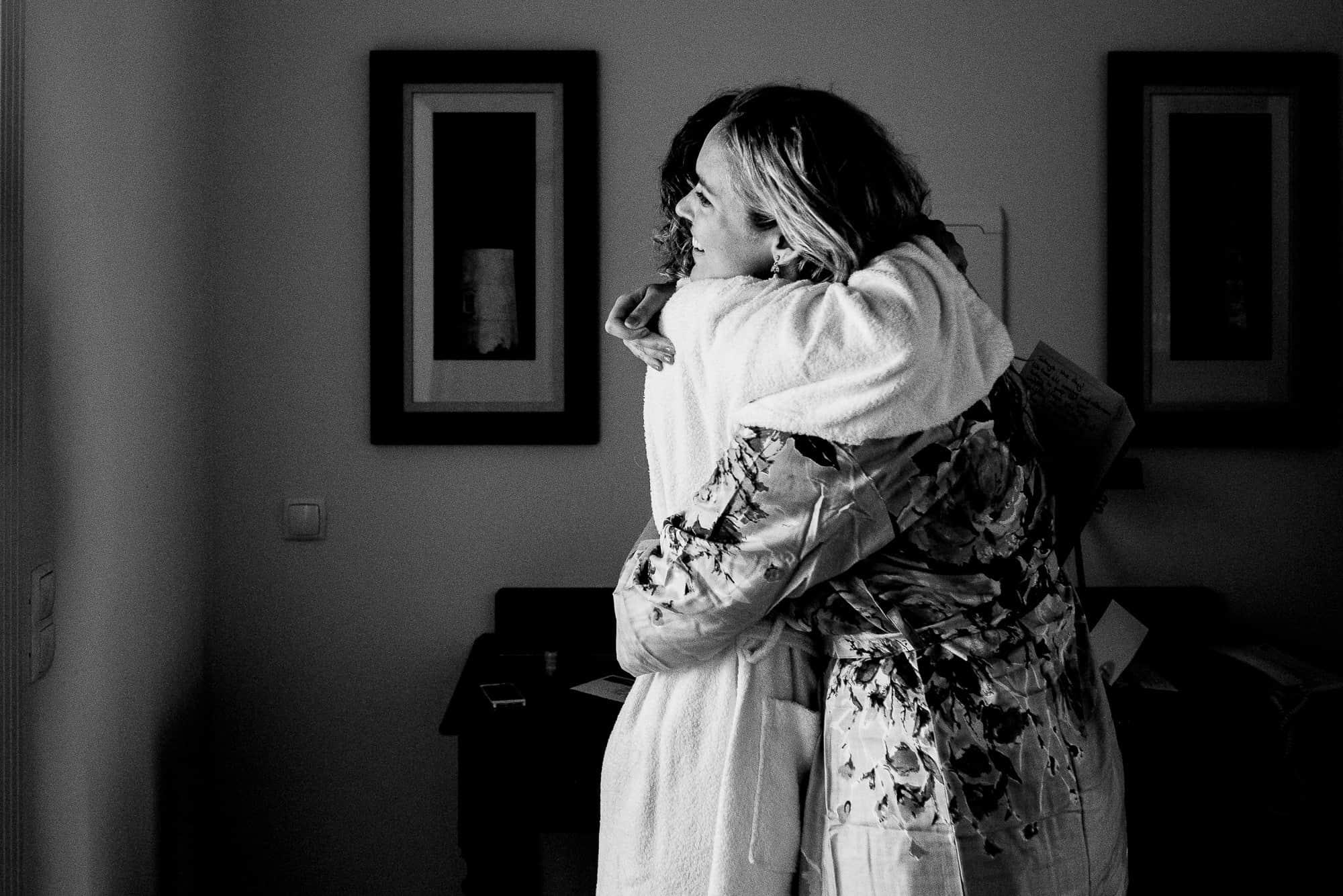 algarve-wedding-photographer-matt-tyler-0004