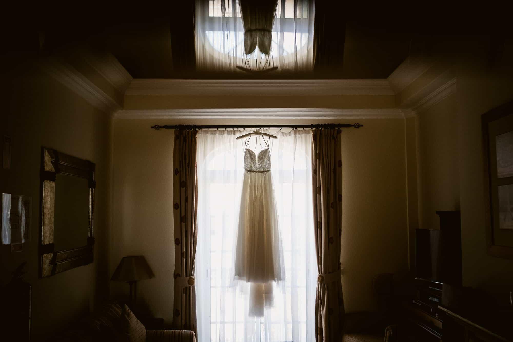 algarve-wedding-photographer-matt-tyler-0007