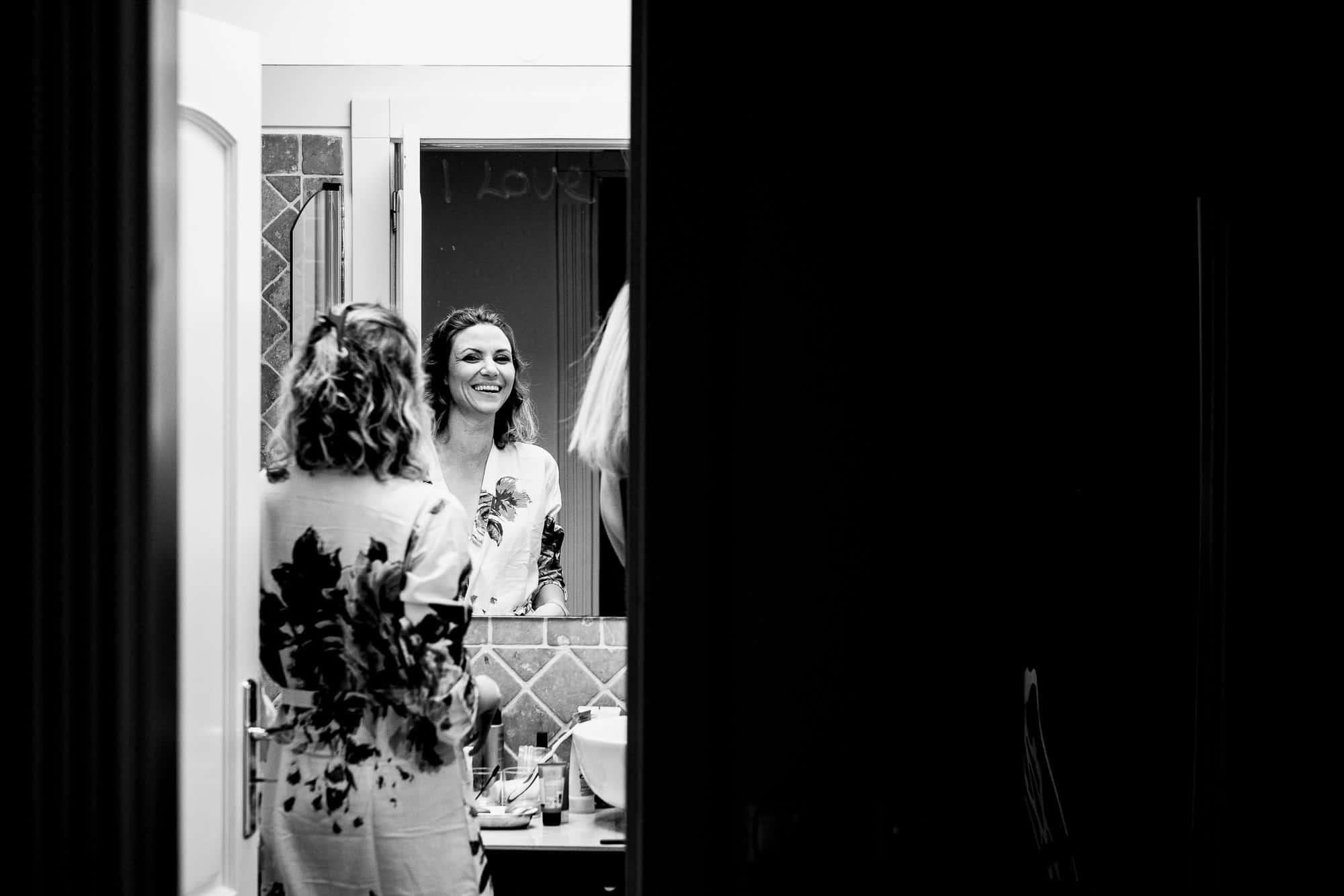 algarve-wedding-photographer-matt-tyler-0011
