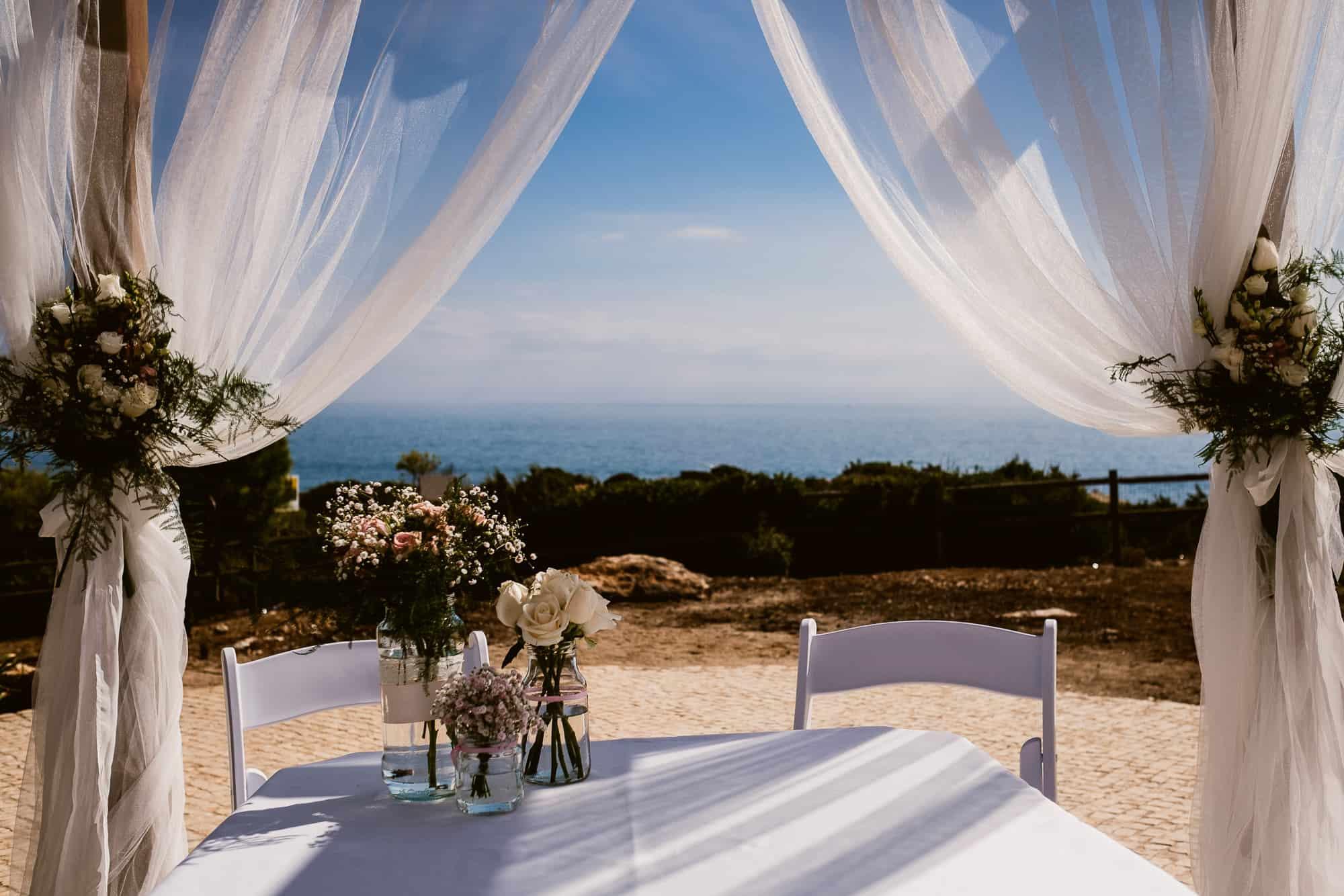 algarve-wedding-photographer-matt-tyler-0017