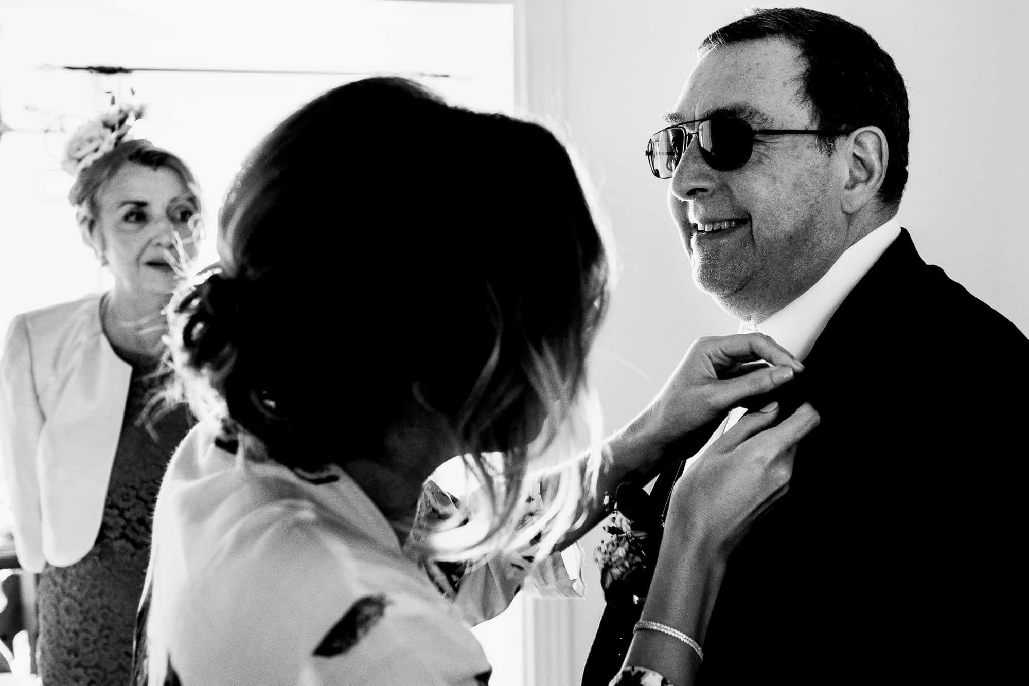 algarve-wedding-photographer-matt-tyler-0018